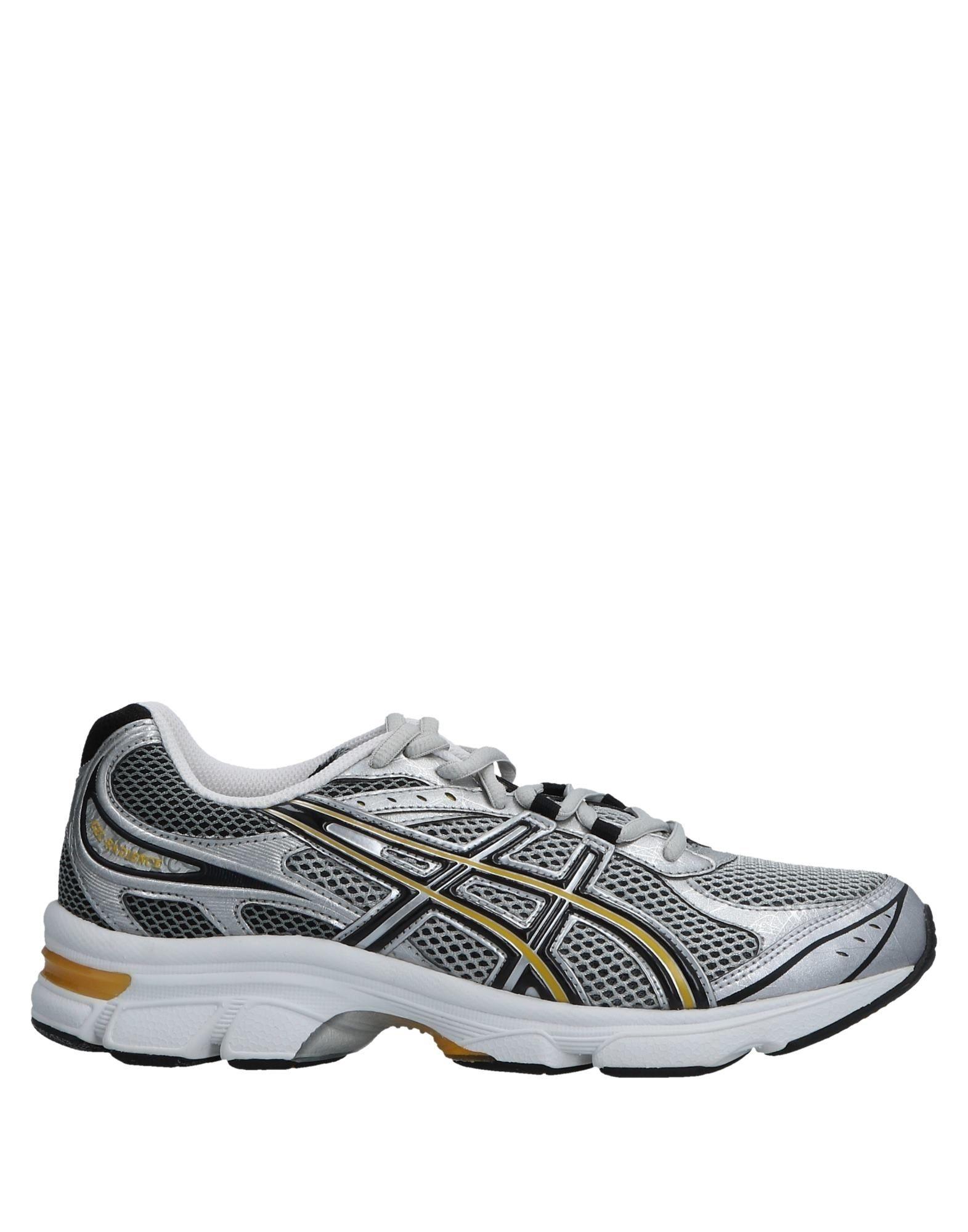 Scarpe - economiche e resistenti Sneakers Asics Uomo - Scarpe 11531884MA 194087