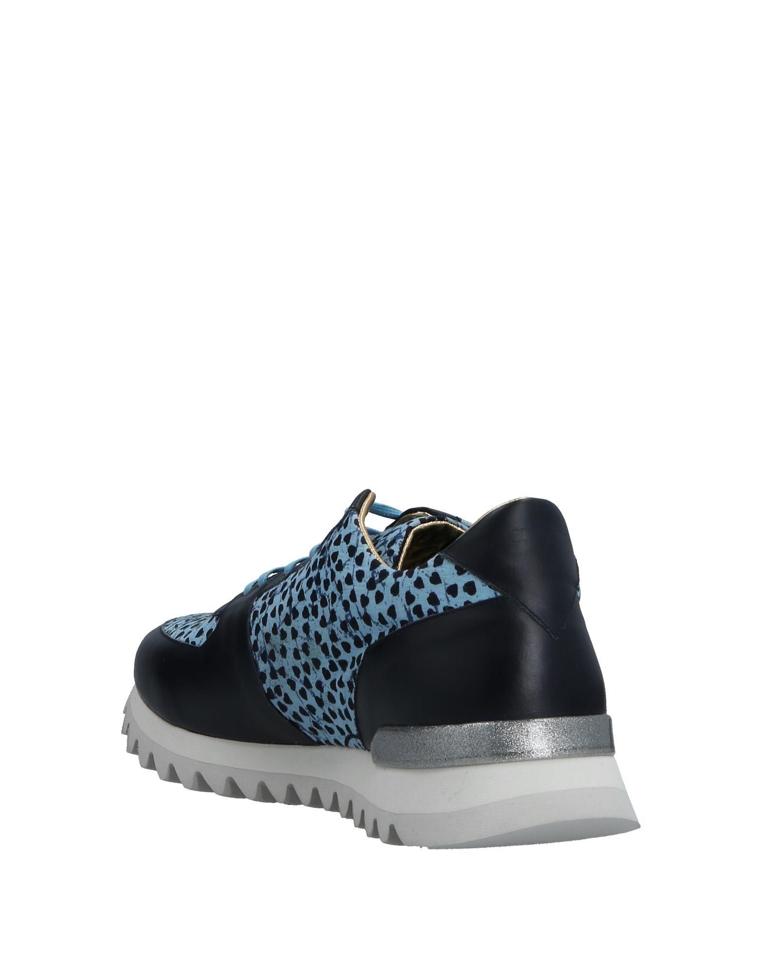 Rabatt echte Schuhe 11531886CX Smeet Sneakers Herren  11531886CX Schuhe 65a923
