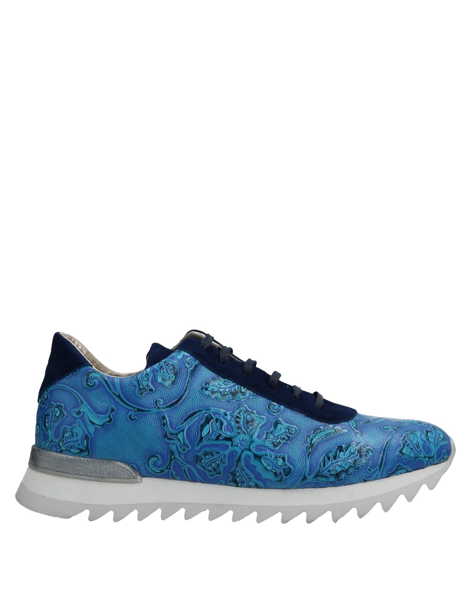 Smeet Sneakers Herren  11531890CP