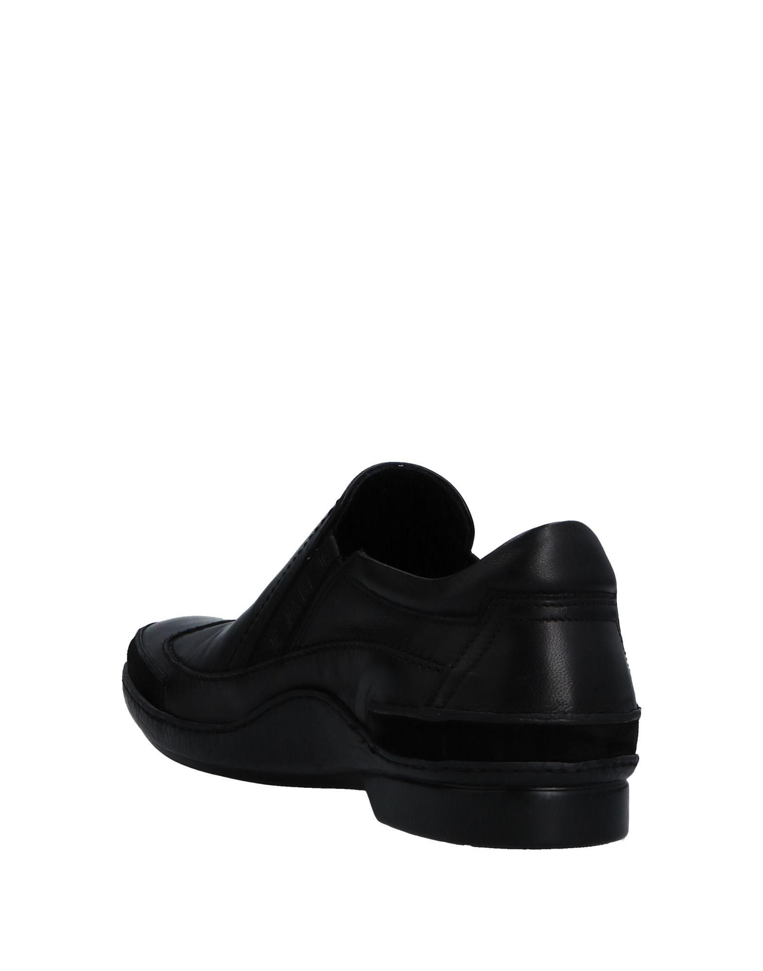 Schuhe Fabi Mokassins Herren  11531893UF Heiße Schuhe  58e42a