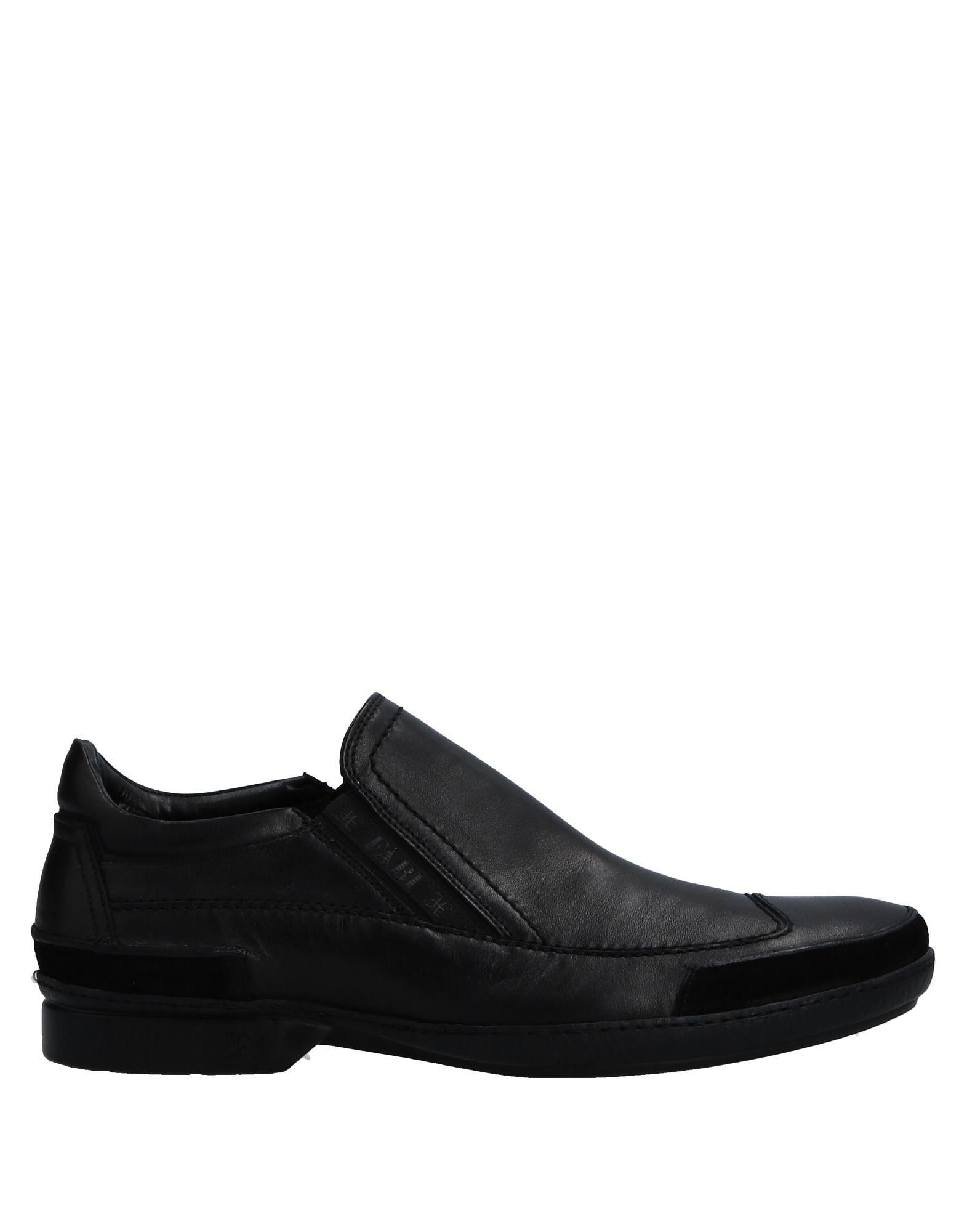 Fabi Mokassins Herren  11531893UF Gute Qualität beliebte Schuhe