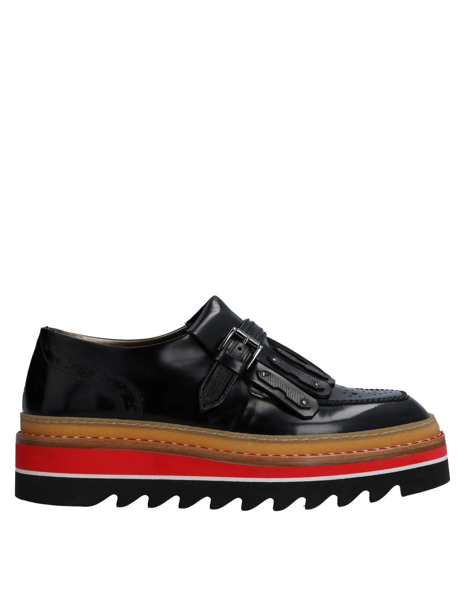 Barracuda Loafers United - Women Barracuda Loafers online on  United Loafers Kingdom - 11531895SU eda113
