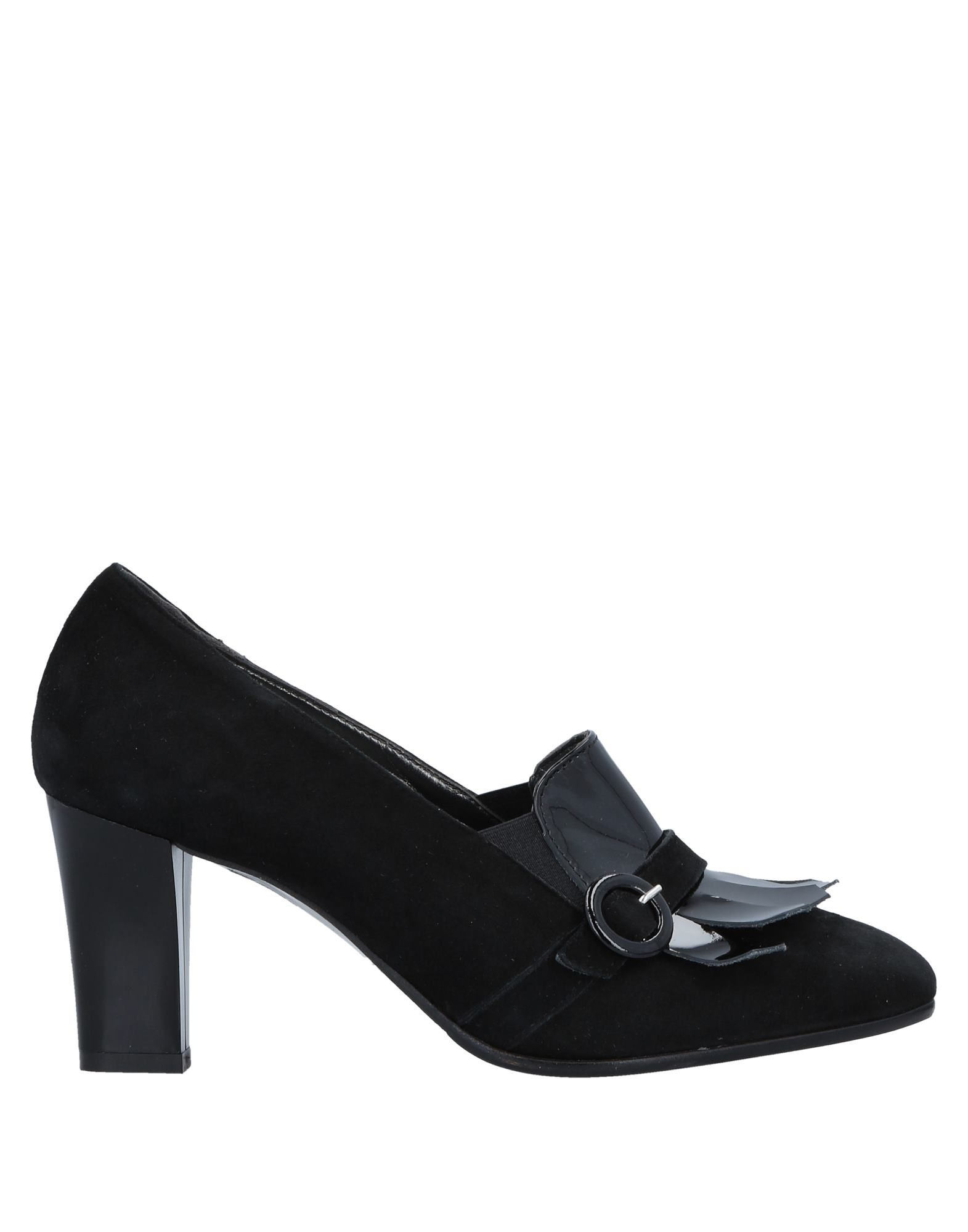 Soffice Sogno Loafers - Women Soffice Sogno Canada Loafers online on  Canada Sogno - 11531904BG 350dc4