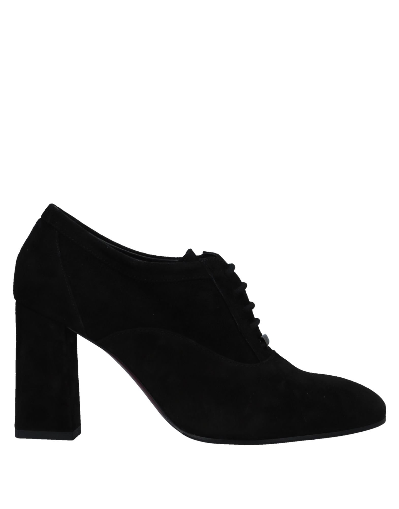 Bottine Fabi Femme - Bottines Fabi Noir Nouvelles chaussures pour hommes et femmes, remise limitée dans le temps