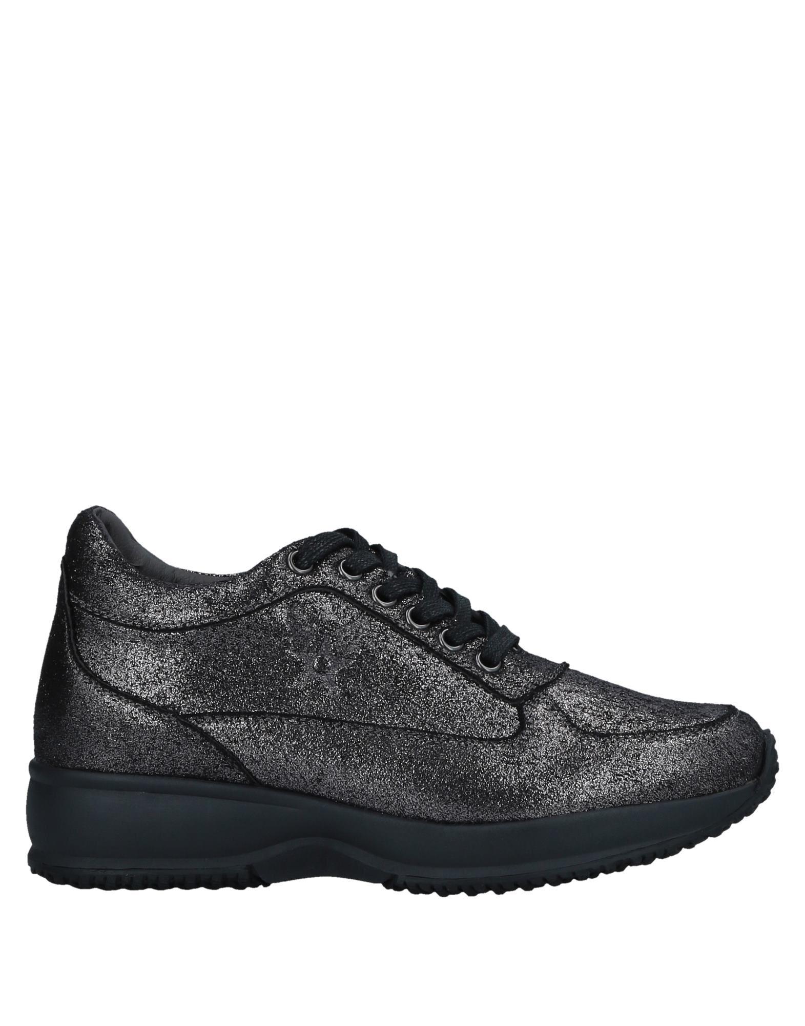Avirex Sneakers Damen  11531911VV Gute Qualität beliebte Schuhe