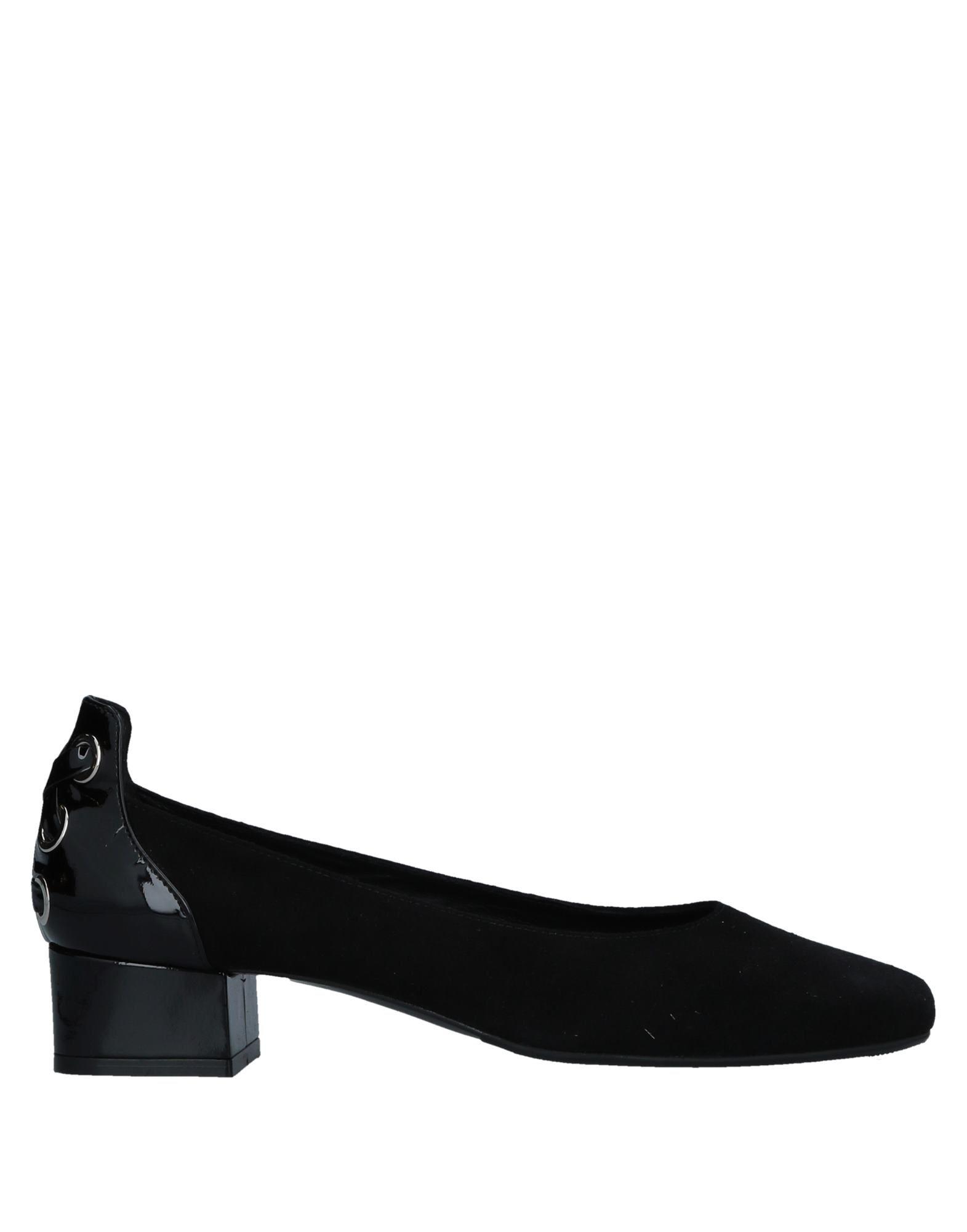 La Sellerie Pumps Damen  11531931XL Gute Qualität beliebte Schuhe