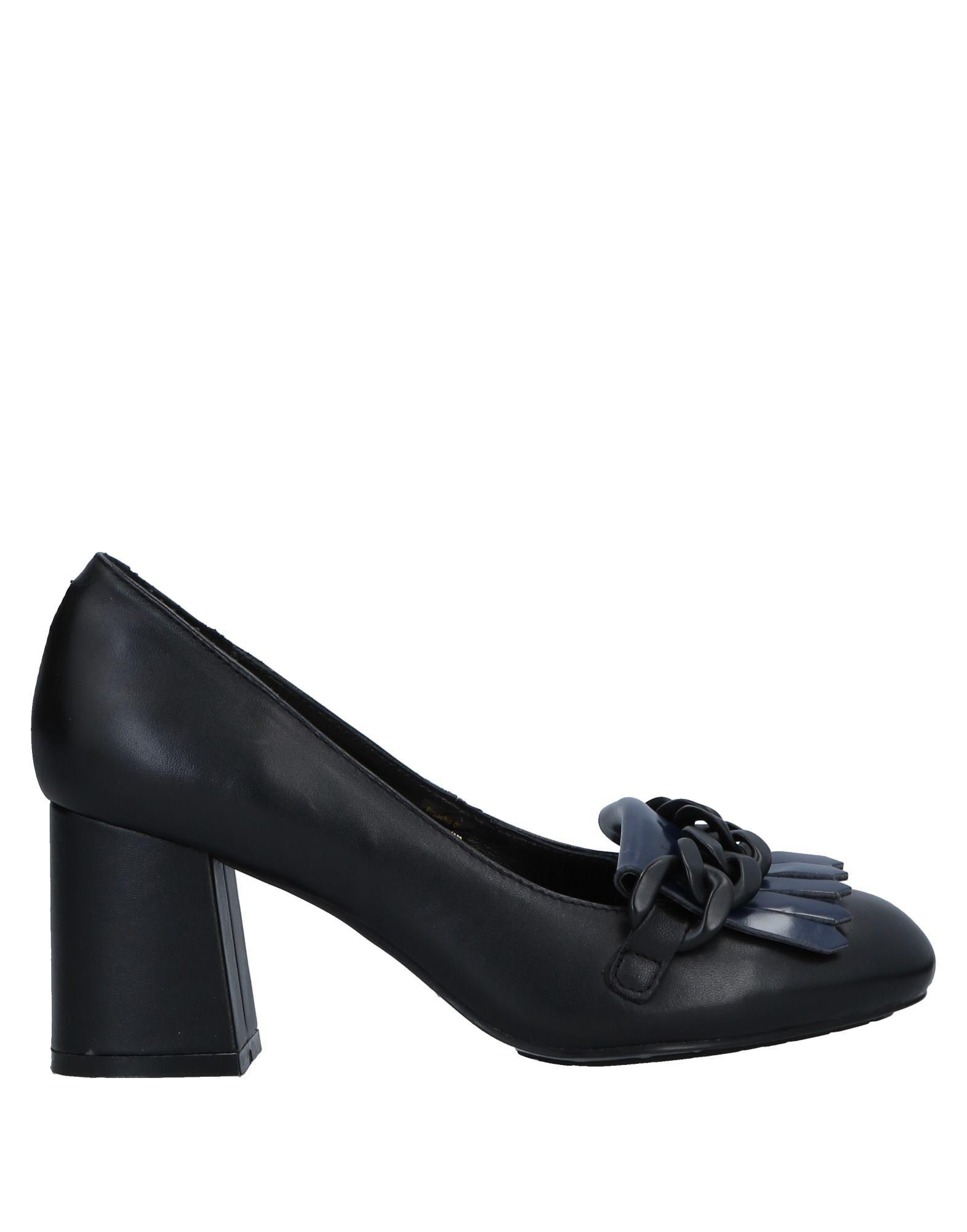 Sandali Vidorreta Donna - scarpe 11504403HT Nuove offerte e scarpe - comode 632b6a