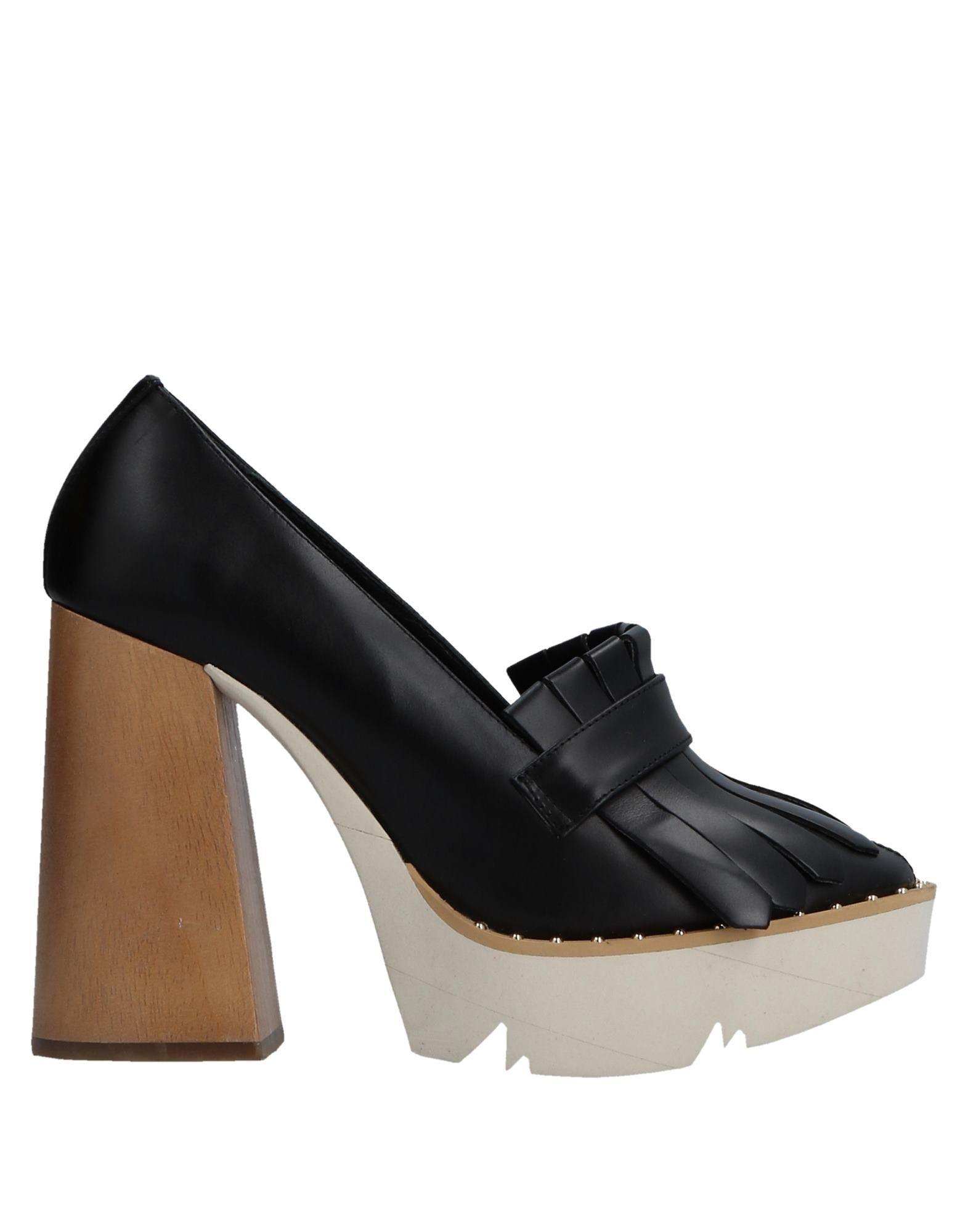 Gut um billige Schuhe zu  tragenPaloma Barceló Mokassins Damen  zu 11531948HE 0d954e