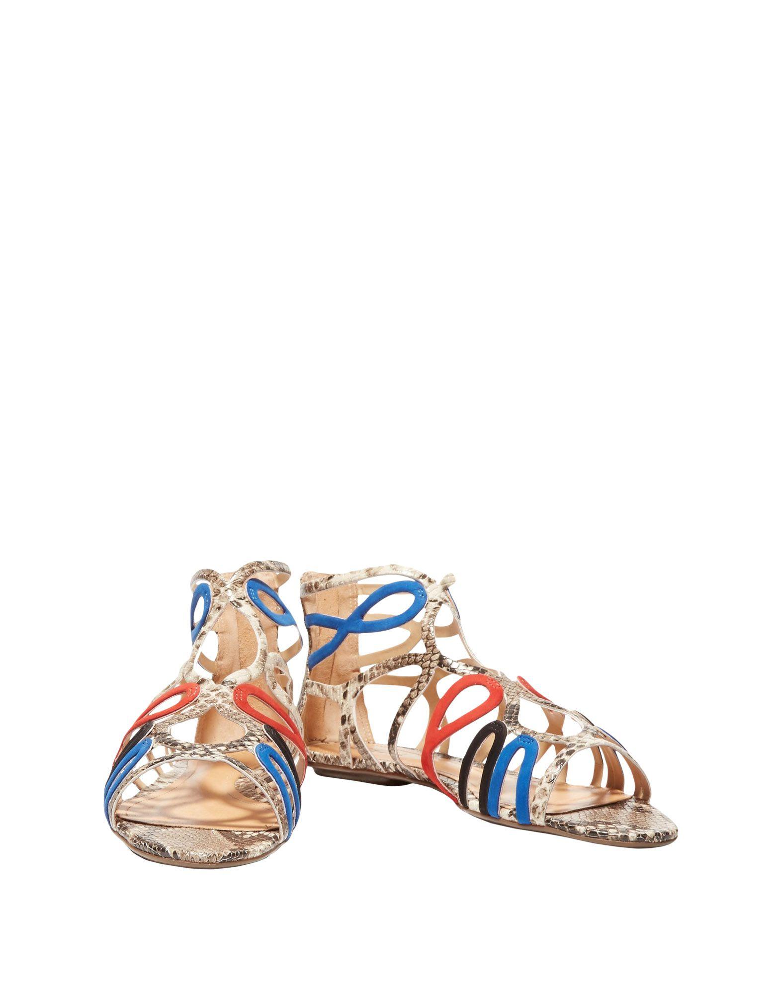 Schutz Sandals - Women  Schutz Sandals online on  Women United Kingdom - 11531952JA d3f05f