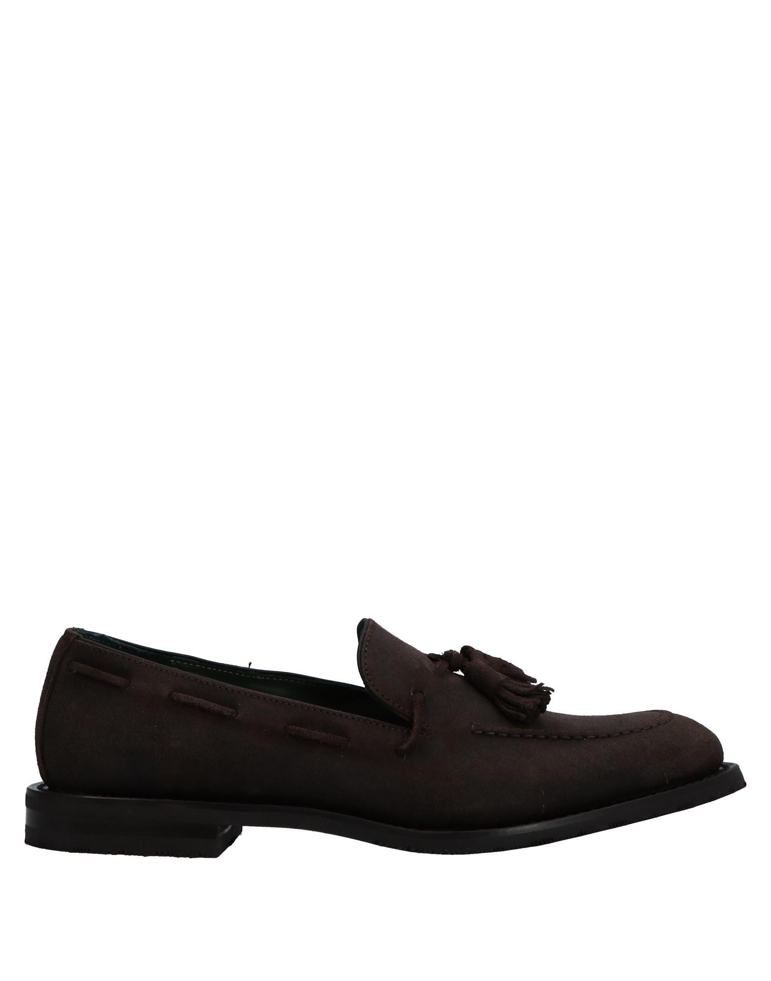 Andrea Ventura Firenze Mokassins Herren  11531956CA Gute Qualität beliebte Schuhe
