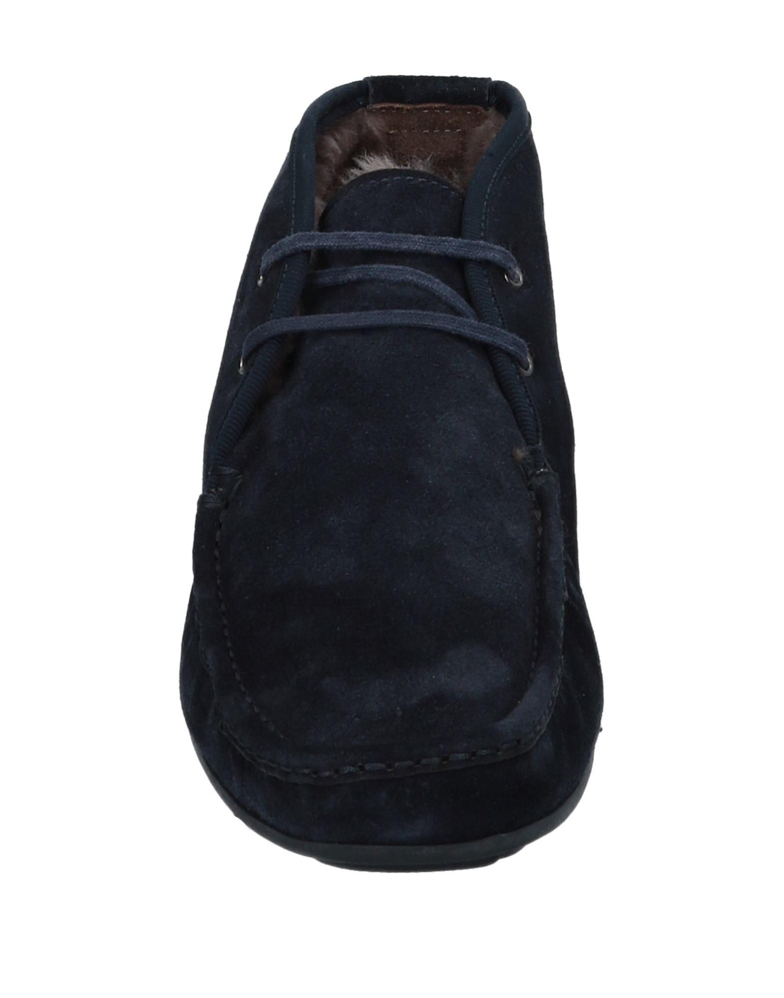 Fabi Stiefelette Herren  11531958BF Gute Qualität beliebte Schuhe