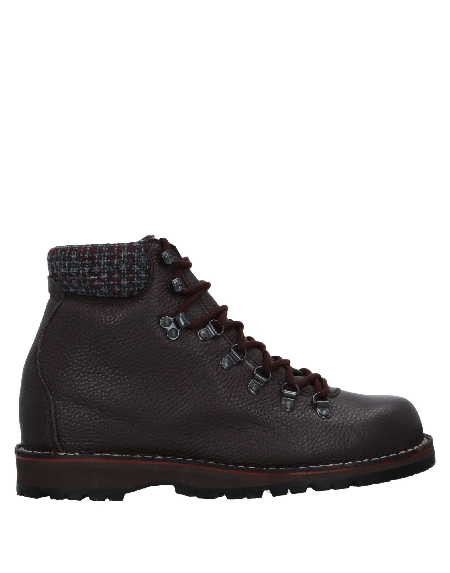 Le Cortina By Andrea Ventura Stiefelette Herren  11531974QG Gute Qualität beliebte Schuhe