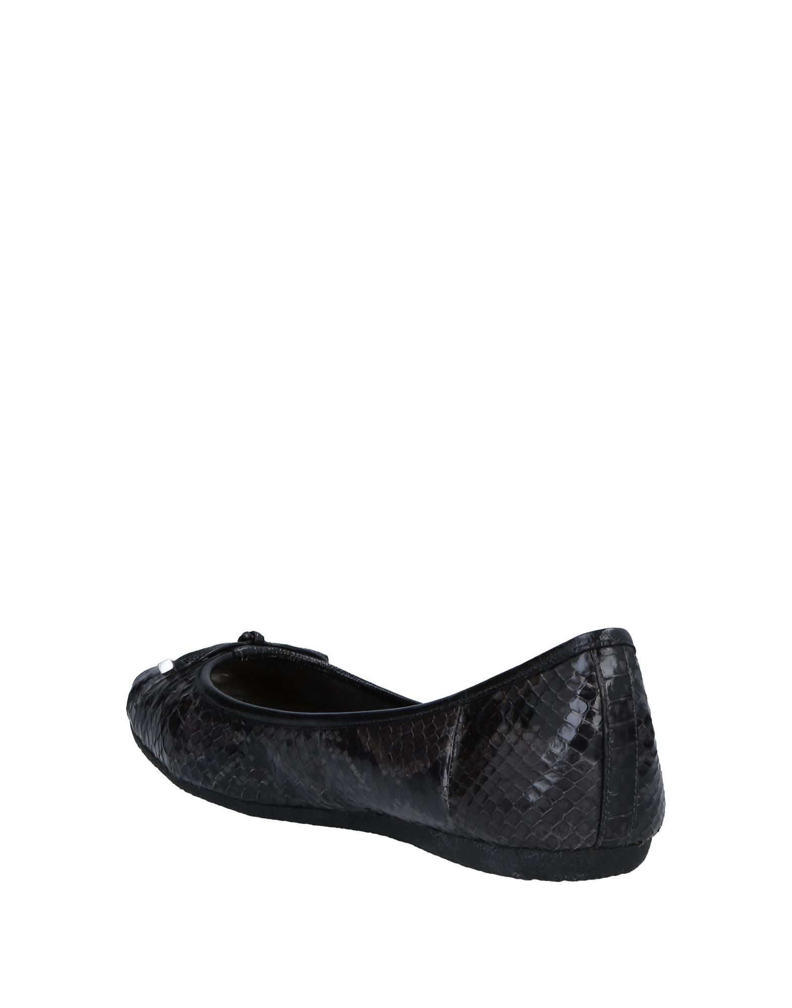 Guess By Marciano Ballet Flats - Women Guess Guess Guess By Marciano Ballet Flats online on  United Kingdom - 11531976ME a5f1ac