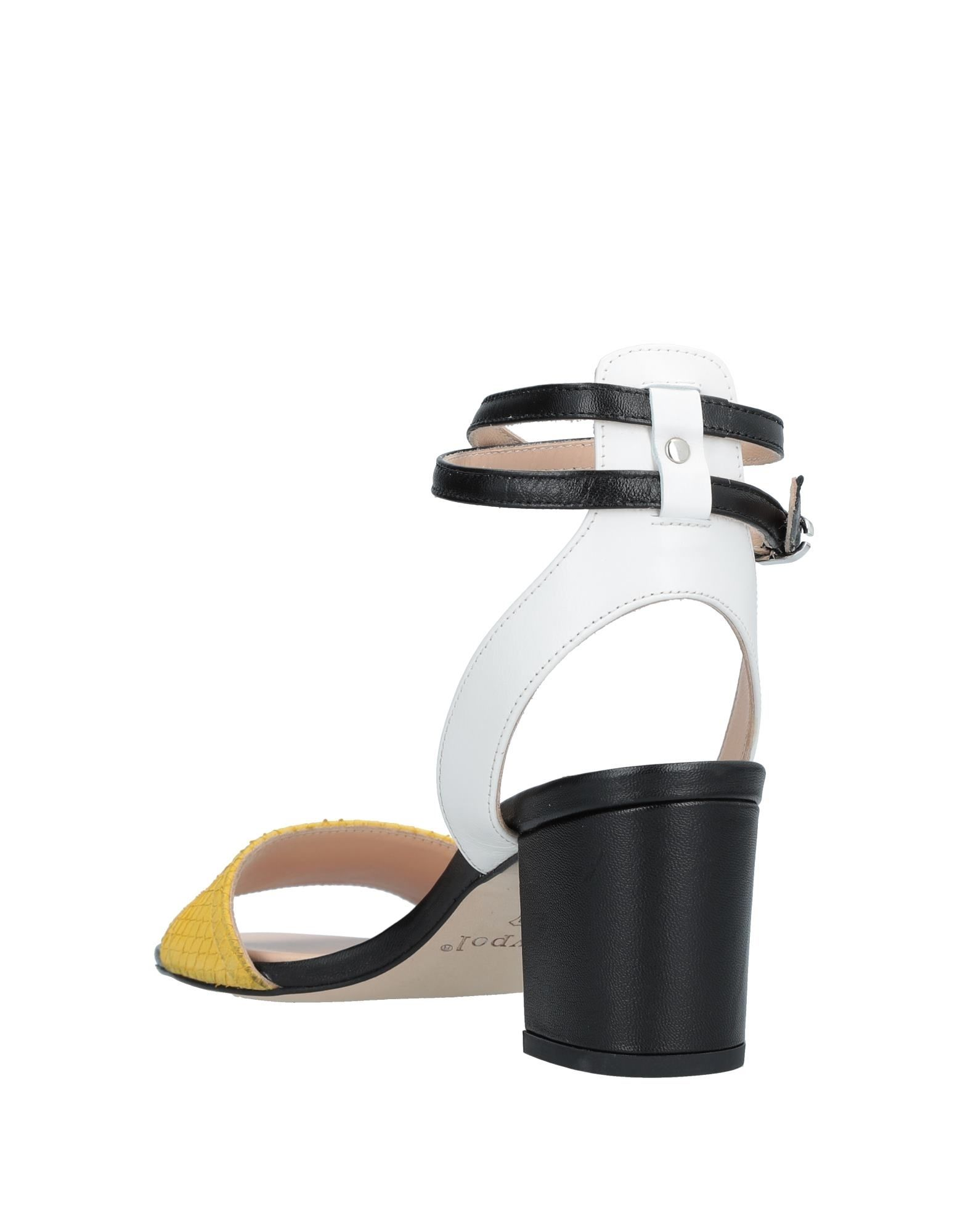 M&P Maypol 11532019VR Sandalen Damen  11532019VR Maypol Neue Schuhe b55615