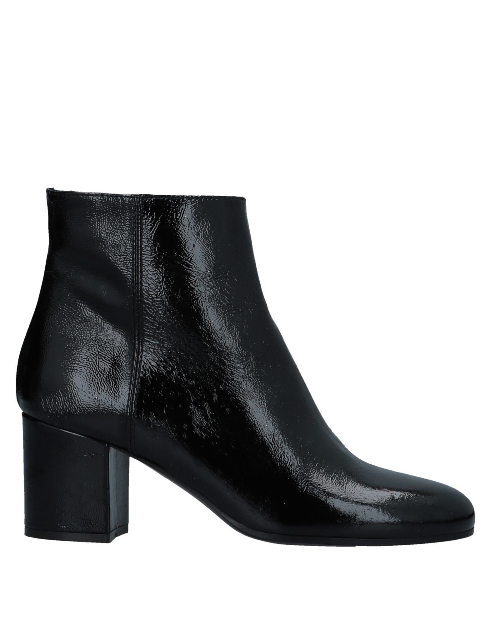 Via Roma 15 Ankle Boot 15 - Women Via Roma 15 Boot Ankle Boots online on  Australia - 11532021AT 1eb3bc