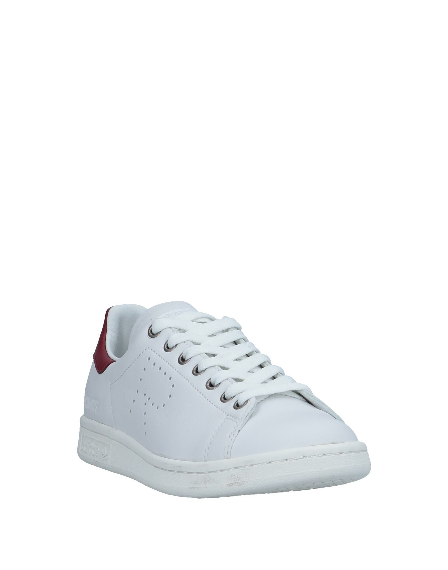 Adidas By By By Raf Simons Sneakers Damen  11532022EGGut aussehende strapazierfähige Schuhe e181af