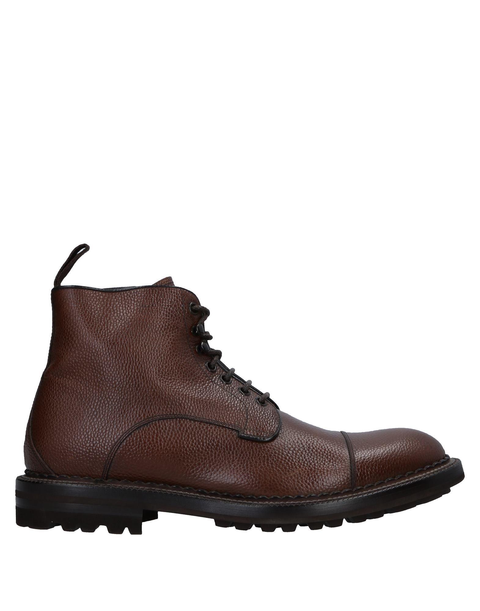 Green George Stiefelette Herren  11532027NA Gute Qualität beliebte Schuhe