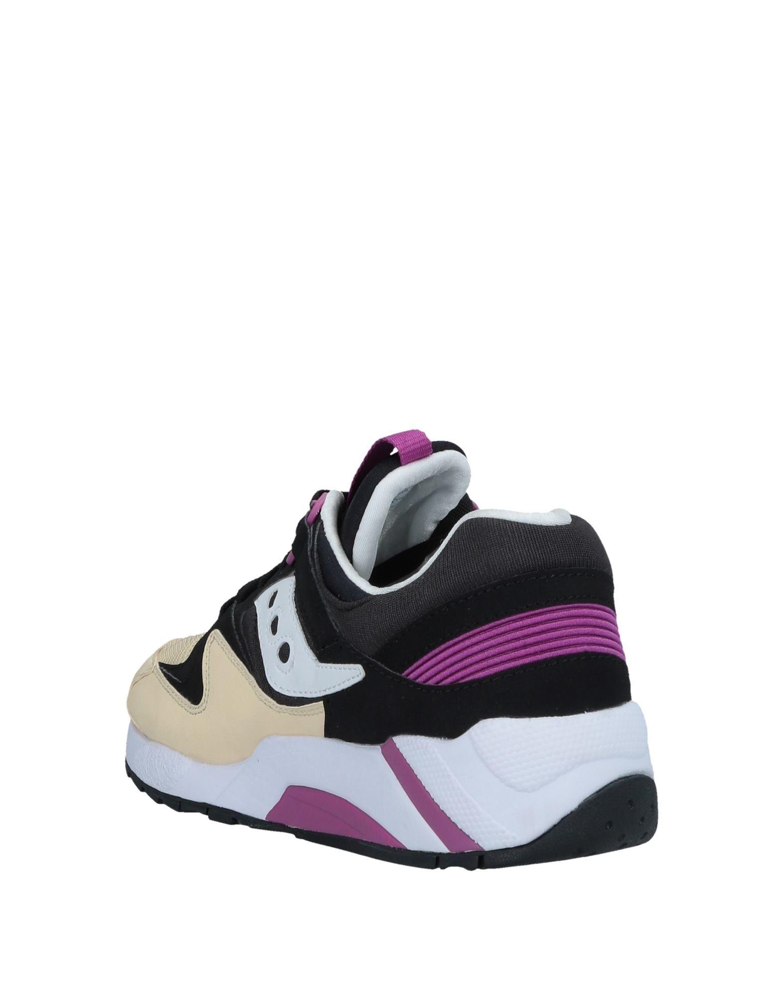 Saucony Sneakers lohnt Herren Gutes Preis-Leistungs-Verhältnis, es lohnt Sneakers sich,Billig-20853 eb7464