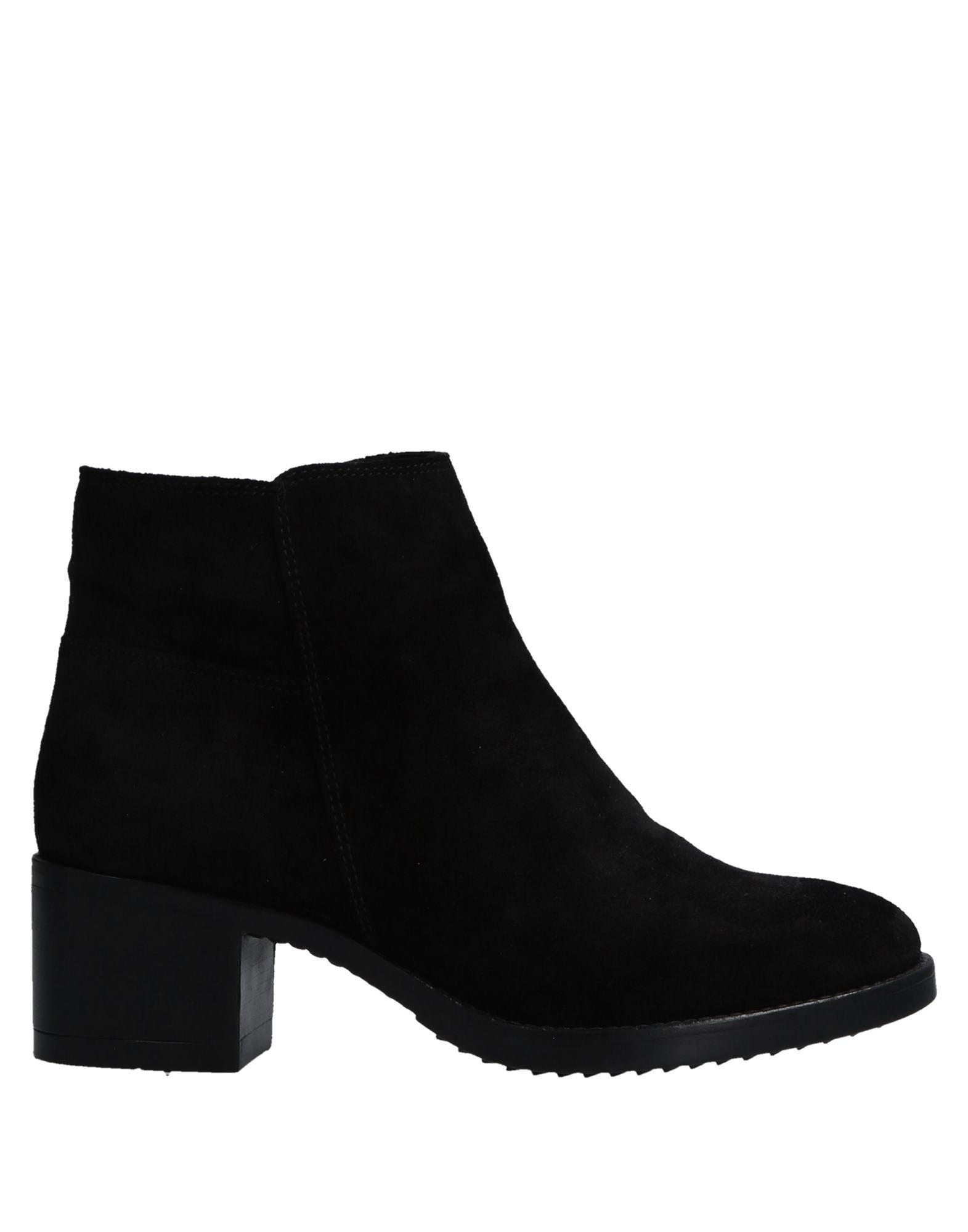 Fratelli Karida Stiefelette Damen  11532032LC Gute Qualität beliebte Schuhe