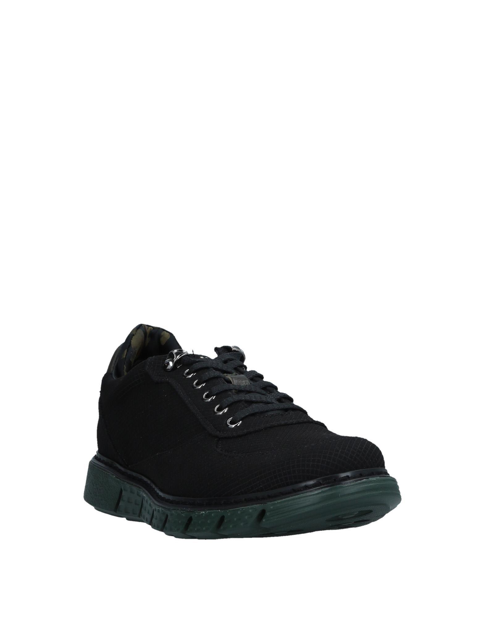 Barracuda Sneakers - Men Barracuda Barracuda Barracuda Sneakers online on  United Kingdom - 11532037DD 85746b