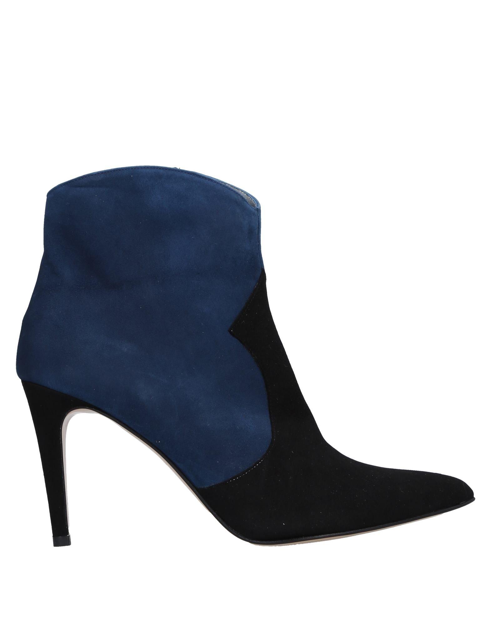 Fratelli Karida Gute Stiefelette Damen  11532041WP Gute Karida Qualität beliebte Schuhe 66c70f