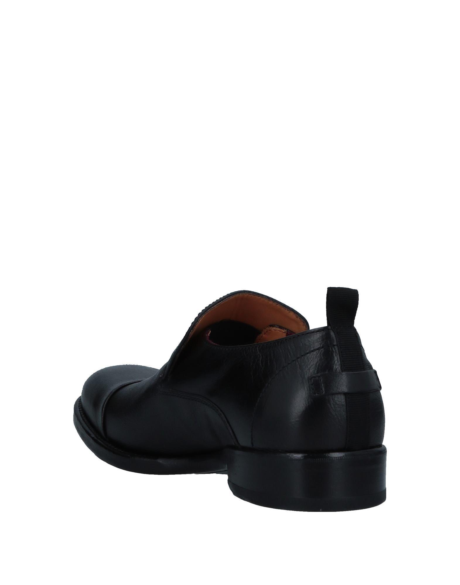 Barracuda Mokassins Herren  11532049BR Gute Qualität beliebte Schuhe