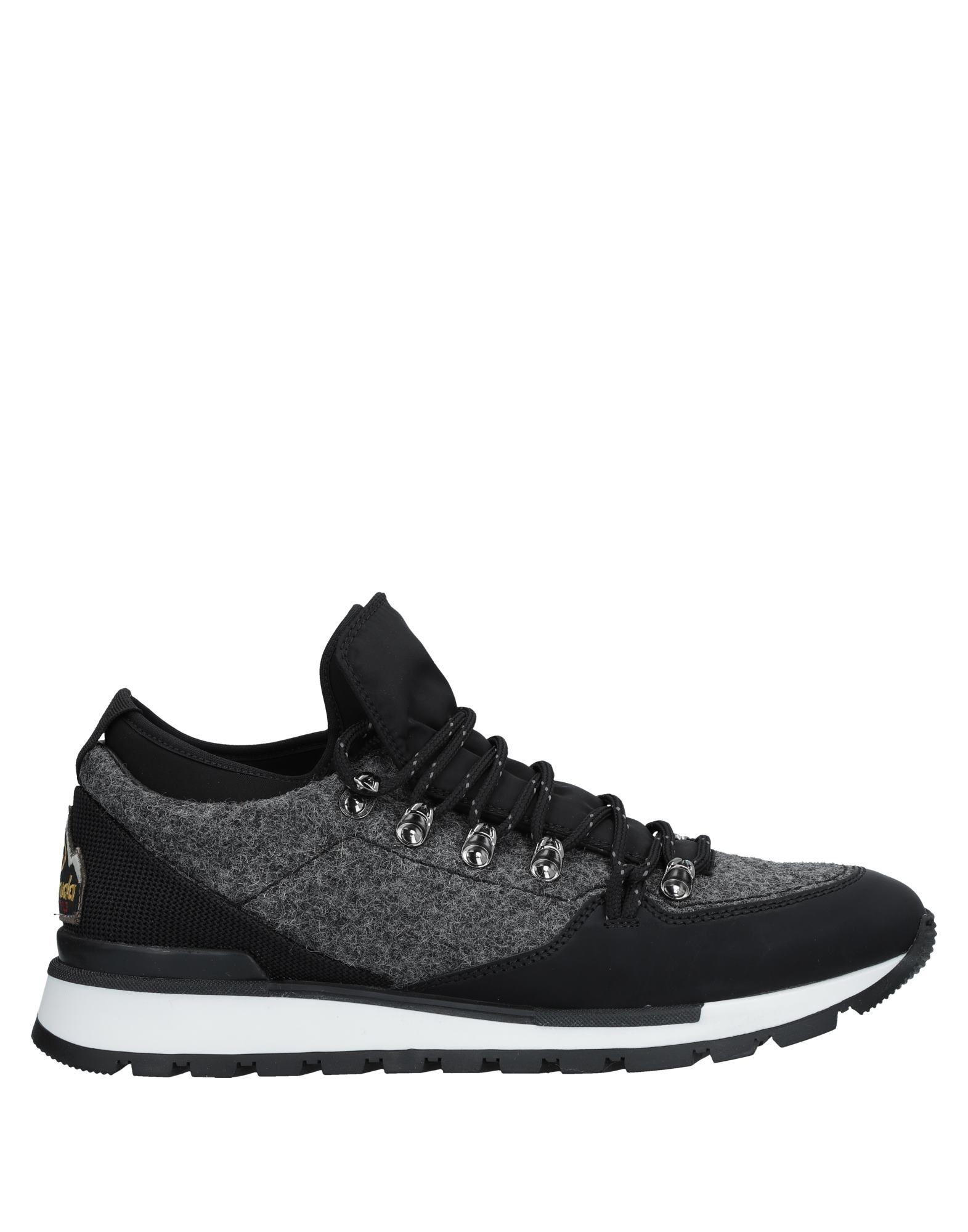 Barracuda Sneakers Herren  11532053DB Gute Qualität beliebte Schuhe