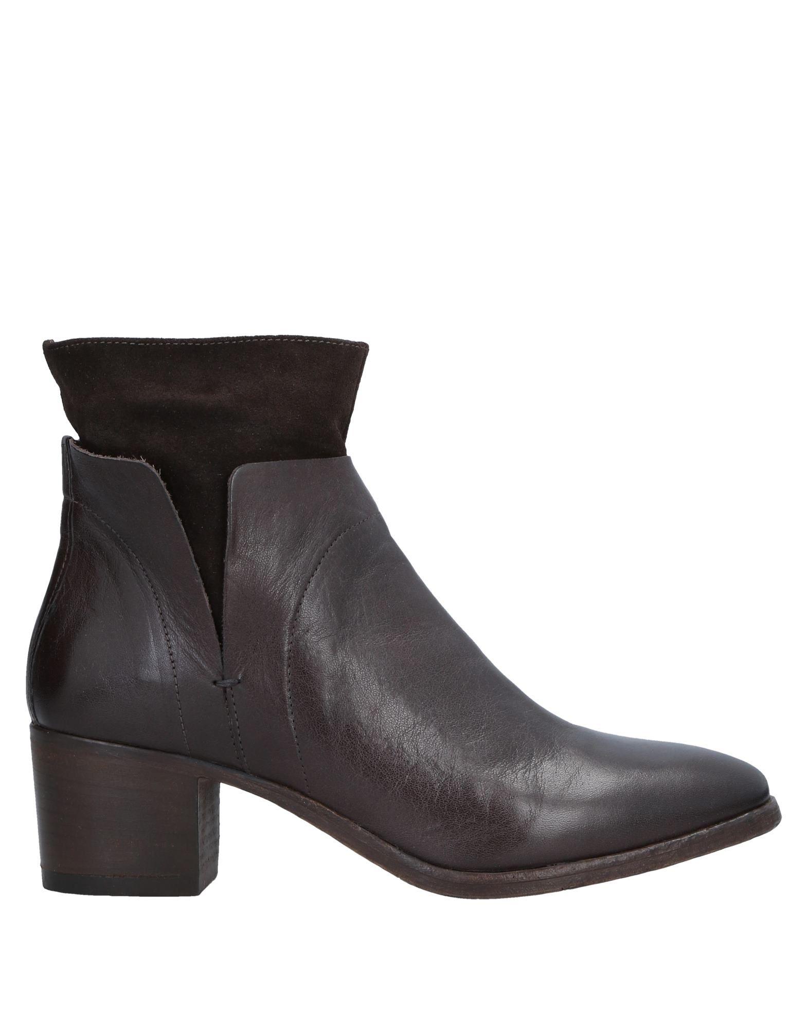 Fratelli Karida Stiefelette Damen  11532059LL Gute Qualität beliebte Schuhe