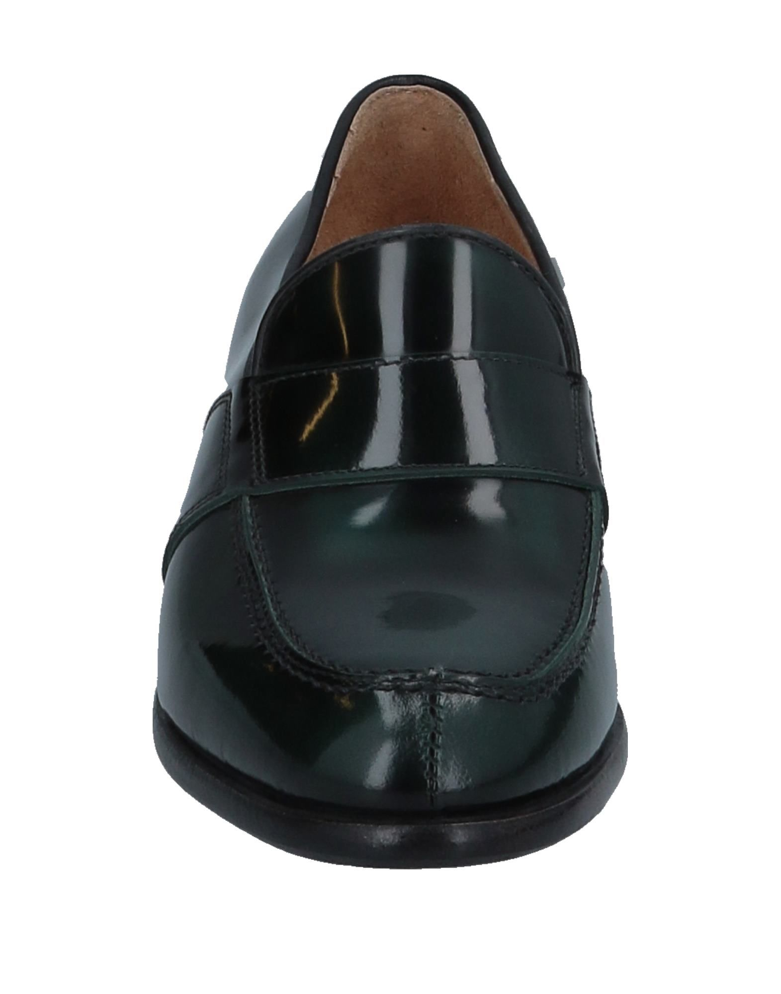 Damy Loafers - Men Damy Loafers Loafers Loafers online on  Canada - 11532060BP 9a6994