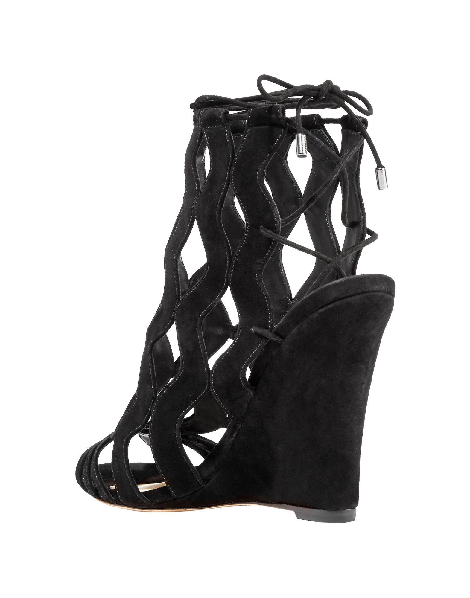 Alexandre 11532062UIGünstige Birman Sandalen Damen  11532062UIGünstige Alexandre gut aussehende Schuhe 6181f5
