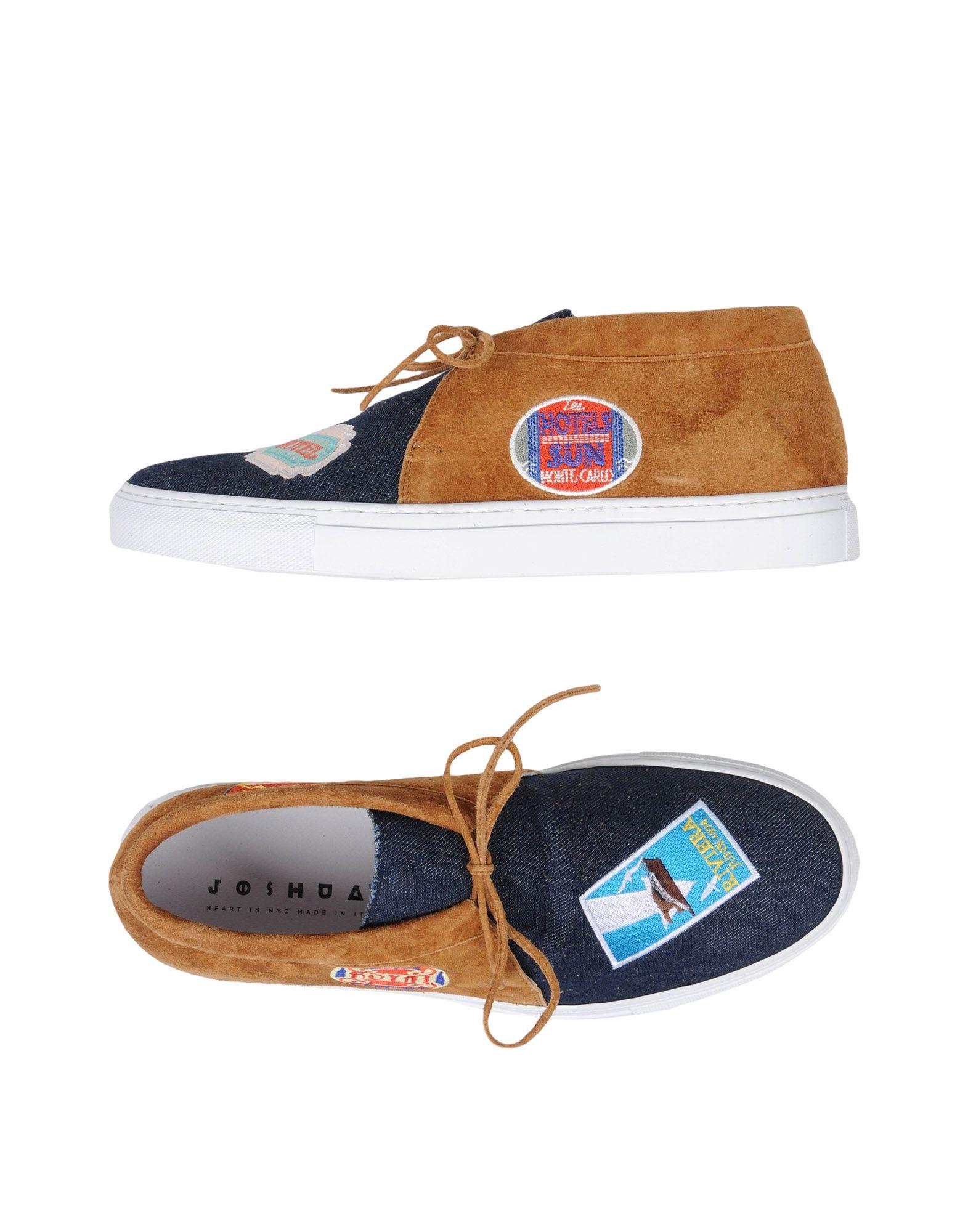 Joshua*S Sneakers Herren  11532067CG Gute Qualität beliebte Schuhe