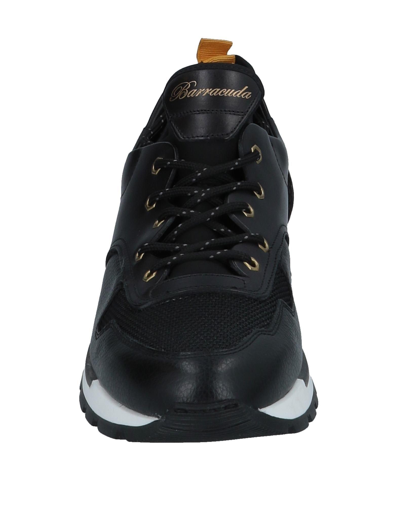 Scarpe economiche e resistenti - Sneakers Barracuda Uomo - resistenti 11532071AJ 093ccc
