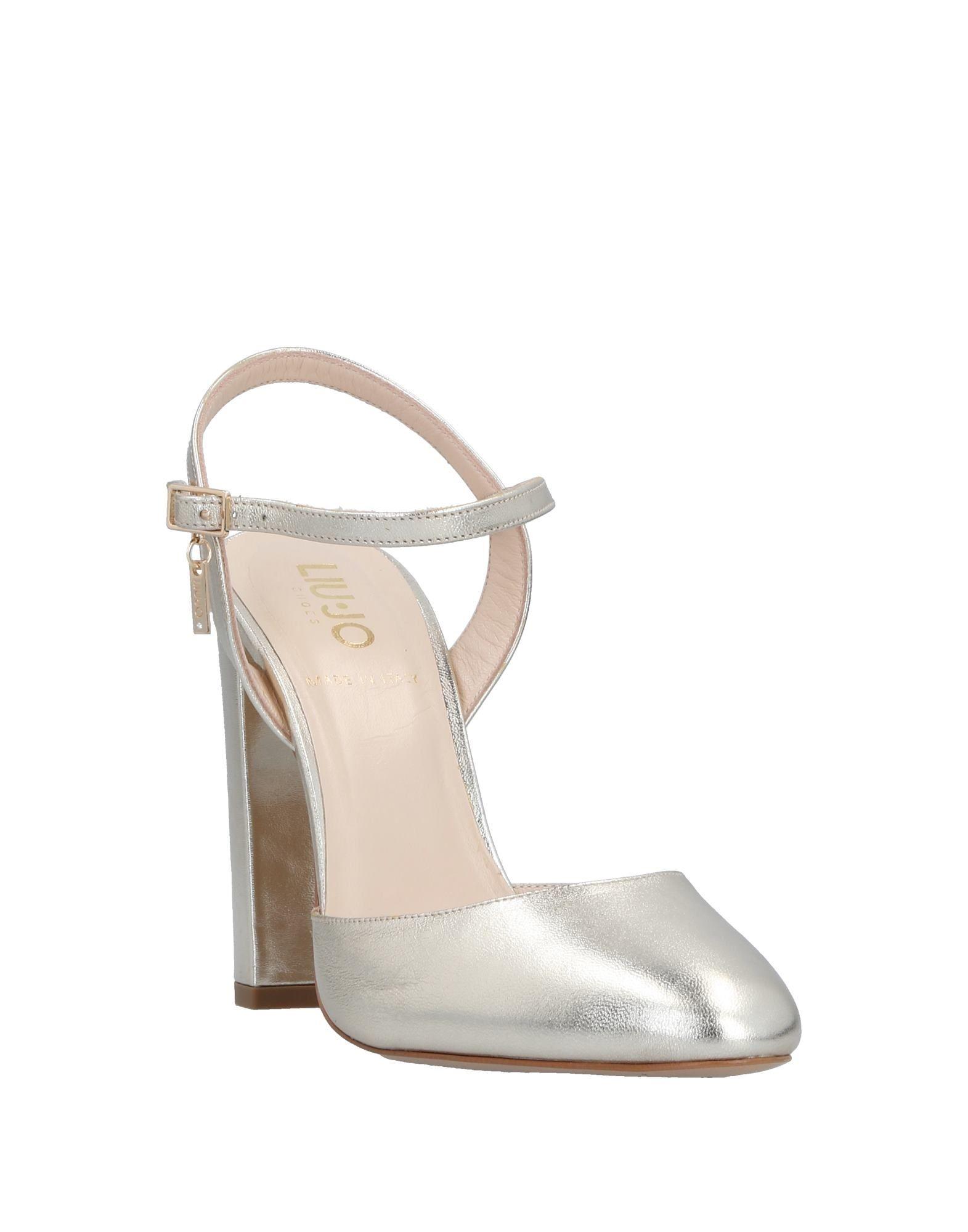 Liu •Jo Shoes Pumps Damen  11532073QK 11532073QK 11532073QK Gute Qualität beliebte Schuhe b20f86
