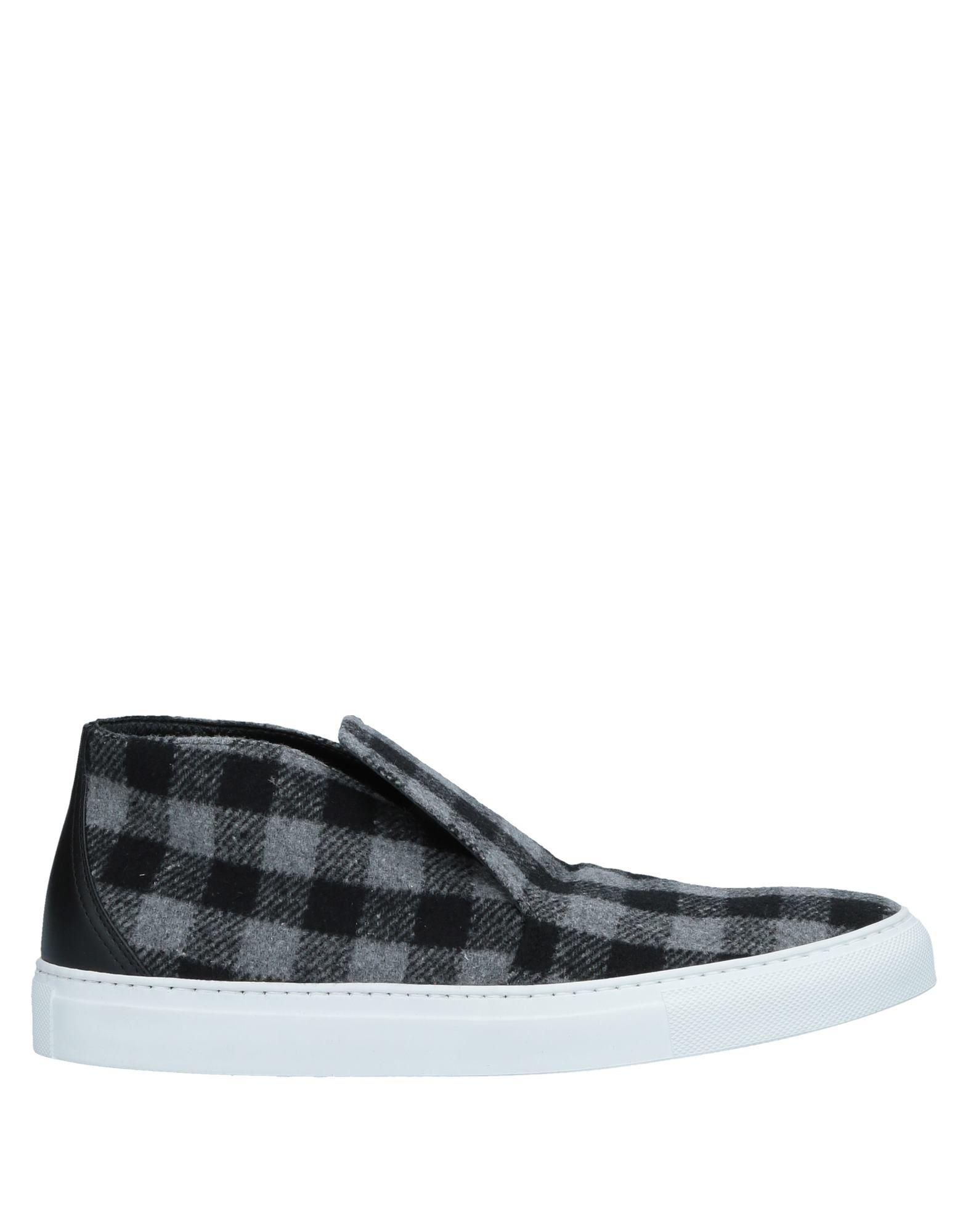 Sneakers Joshua*S Uomo - 11532076TK Scarpe economiche e buone
