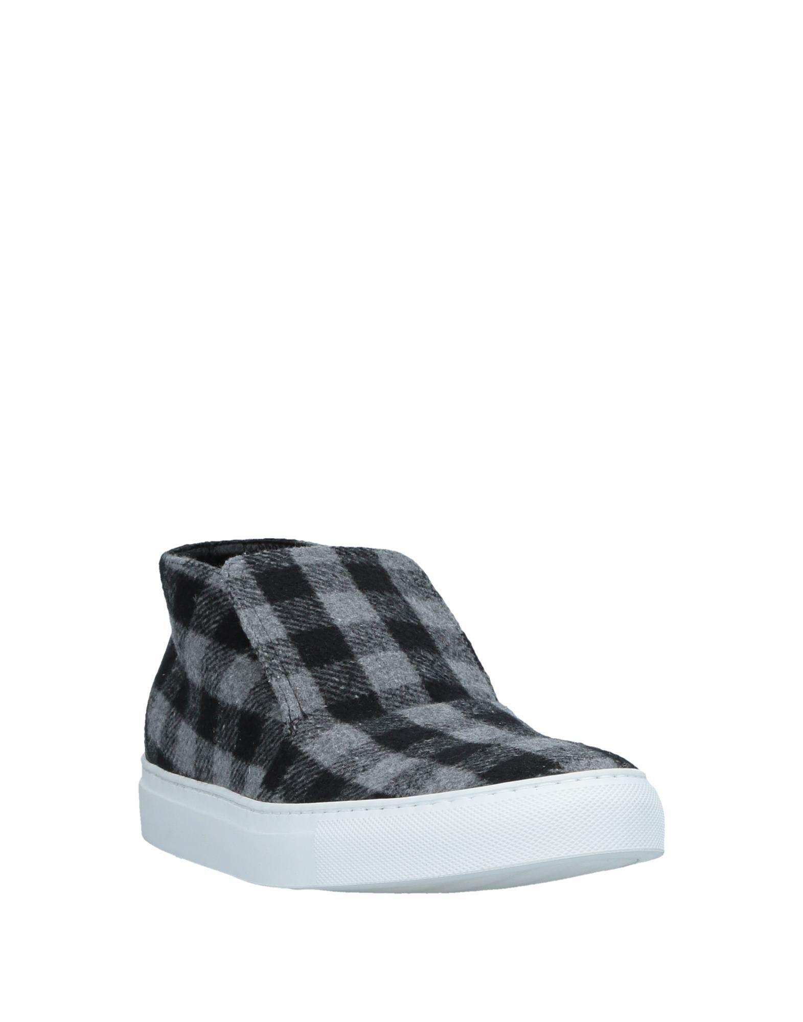 Joshua*S Joshua*S Joshua*S Sneakers - Men Joshua*S Sneakers online on  United Kingdom - 11532076TK a0b58b