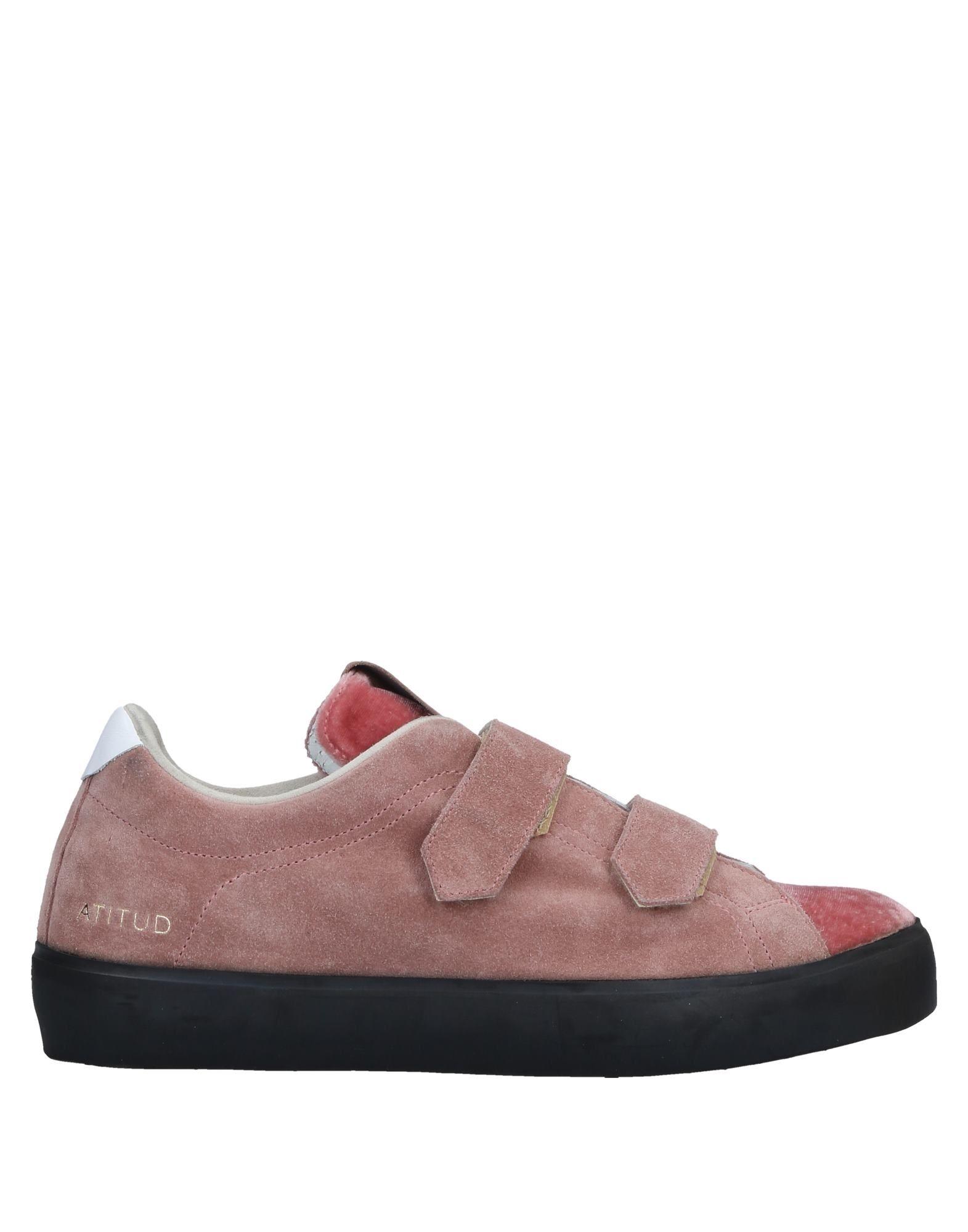 Leather Crown Sneakers - Women Leather Crown Sneakers online - on  United Kingdom - online 11532085MV c0dee3