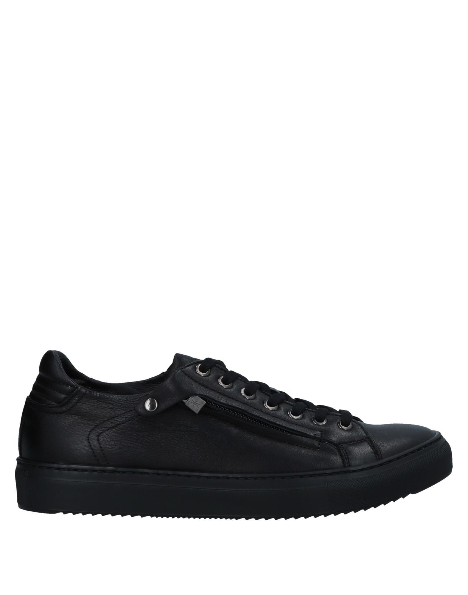 Fabi Sneakers Herren  11532102NR Gute Qualität beliebte Schuhe