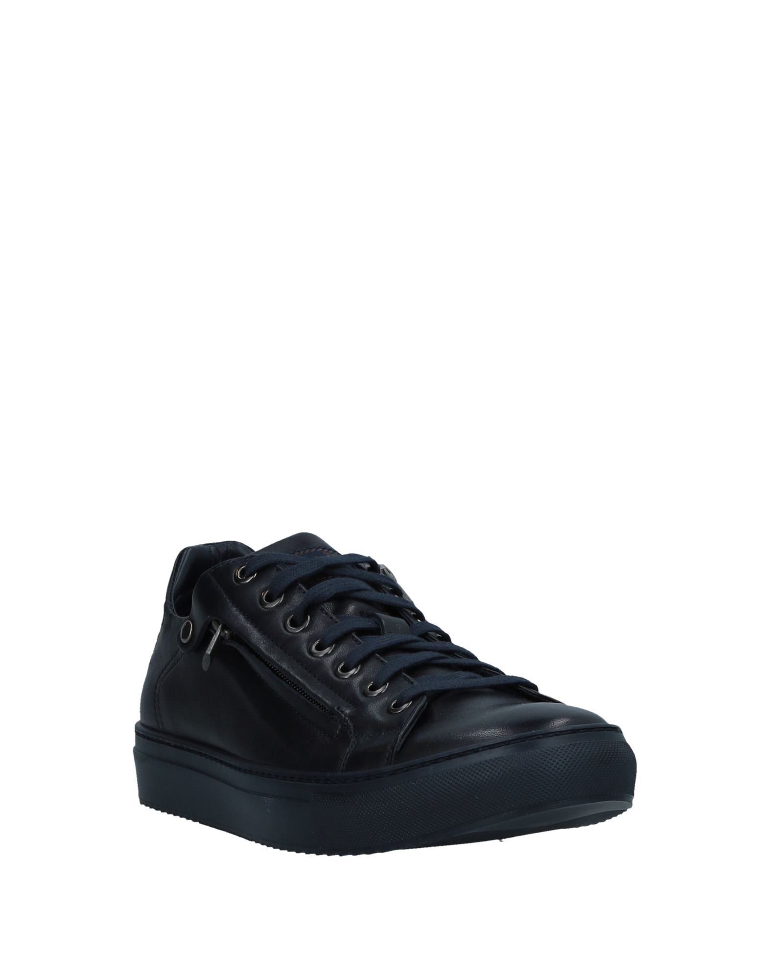 11532102ON Fabi Sneakers Herren  11532102ON  Heiße Schuhe bc90d1