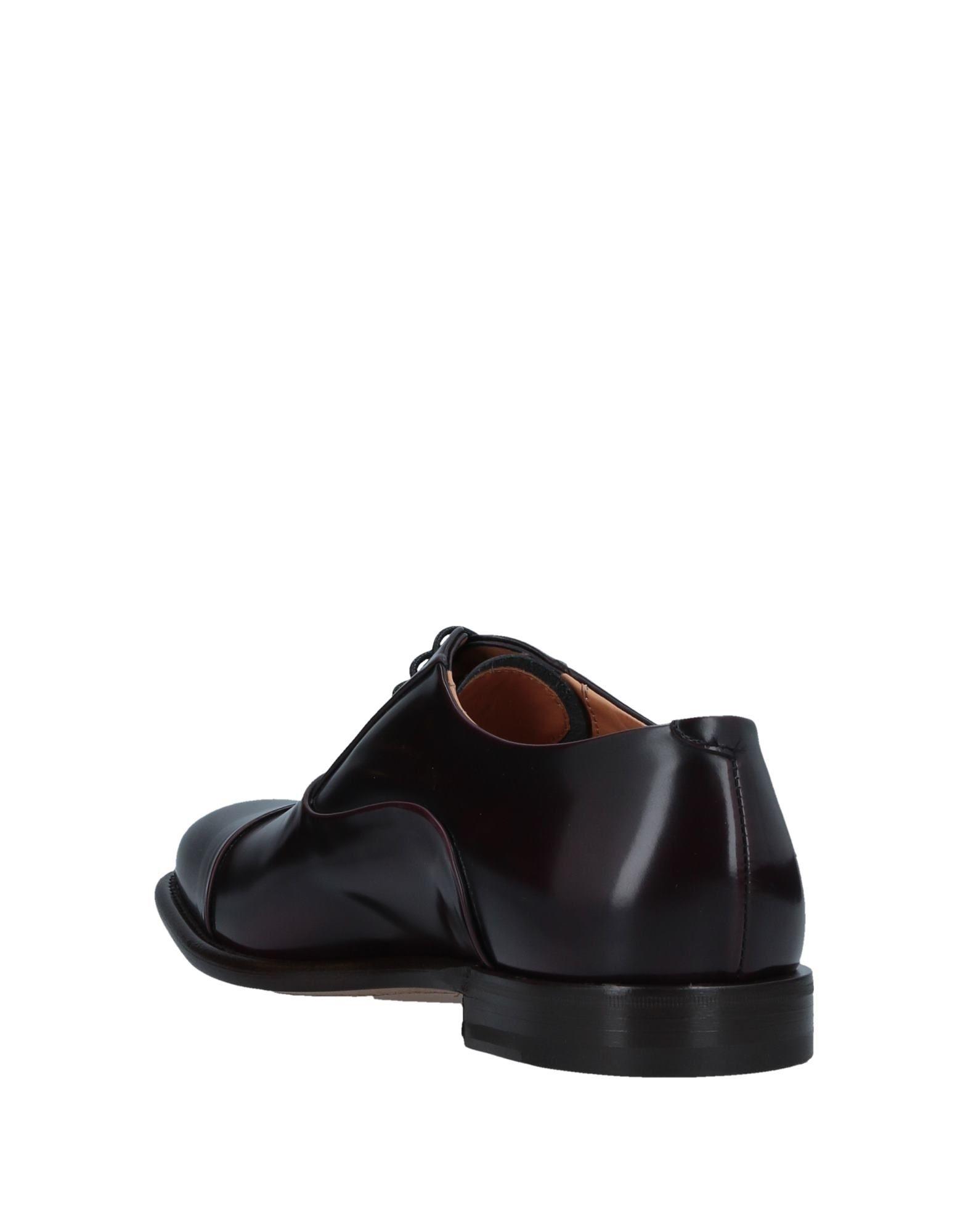 Haltbare  Mode billige Schuhe Fabi Schnürschuhe Herren  Haltbare 11532106DI Heiße Schuhe ffd6e5