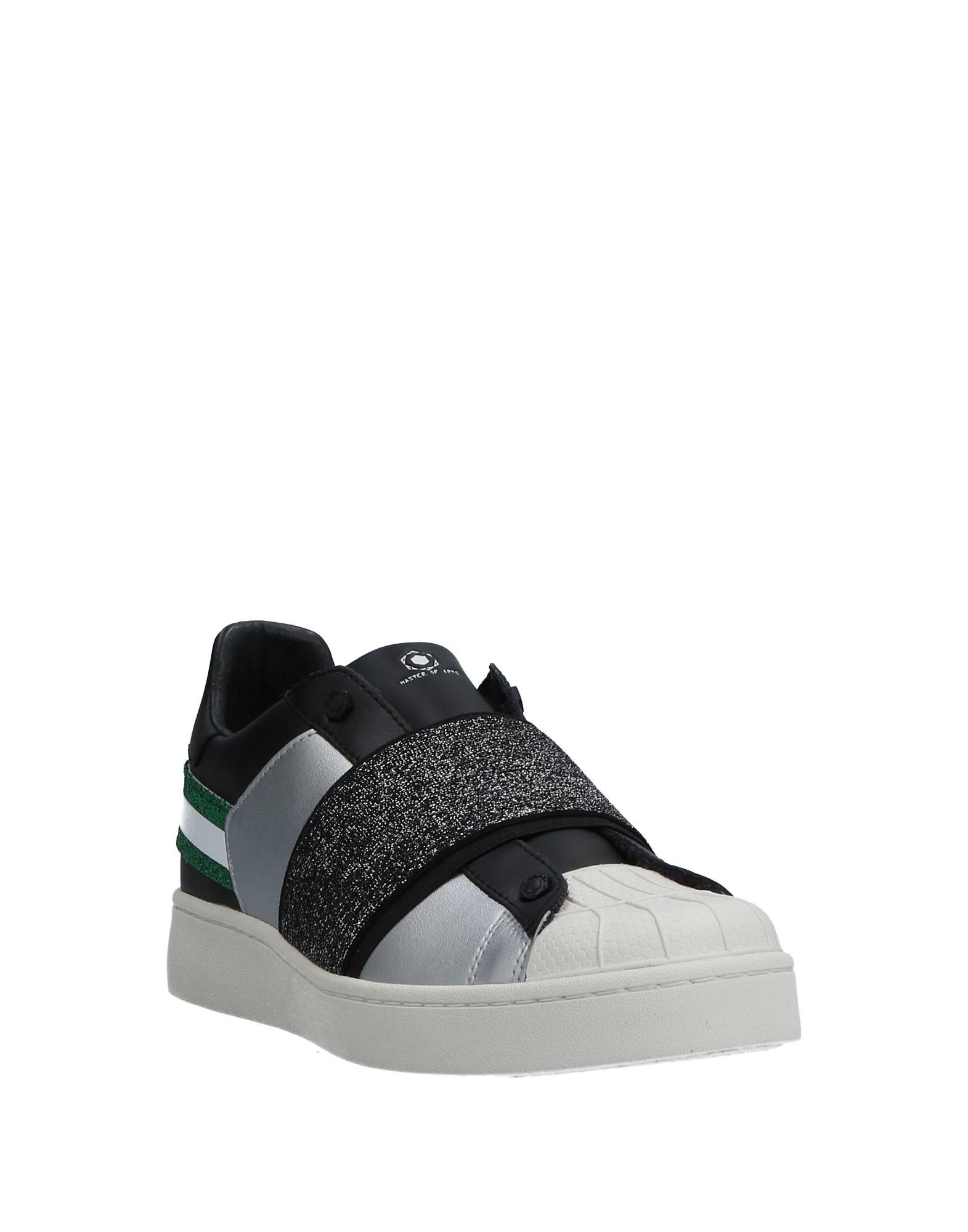 Moa Master Of Arts Sneakers Sneakers Sneakers Herren  11532112KK bc73c6