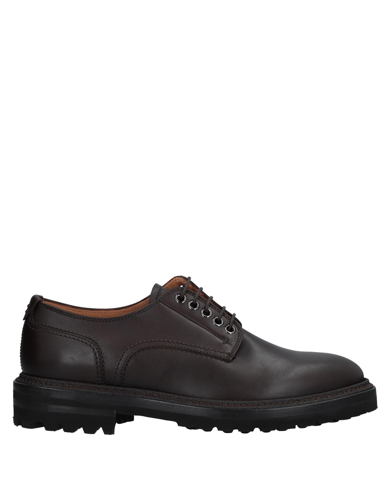 Barracuda Schnürschuhe Herren  11532124GB Gute Qualität beliebte Schuhe