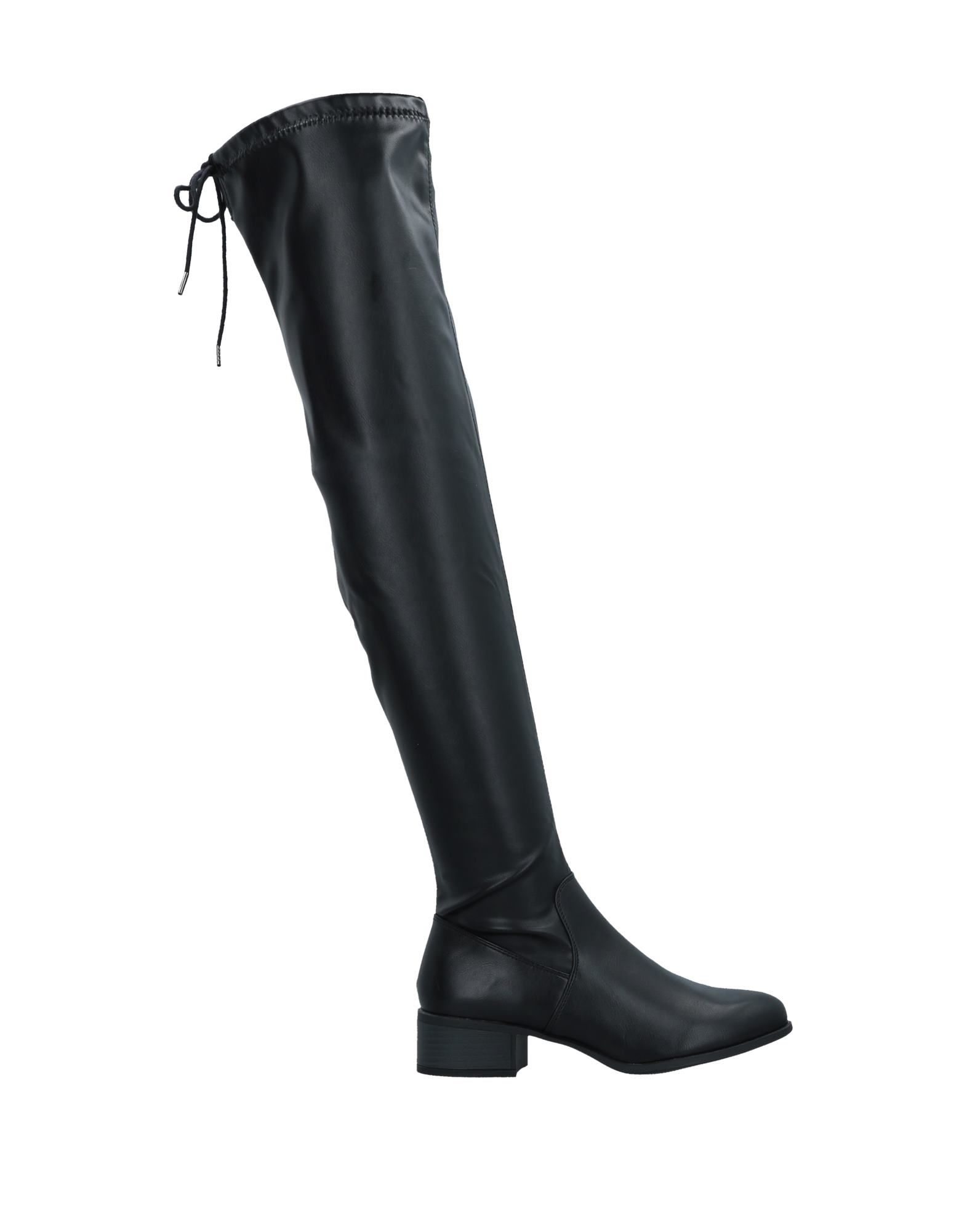 Madden Girl Stiefel Damen  11532132GD Gute Qualität beliebte Schuhe