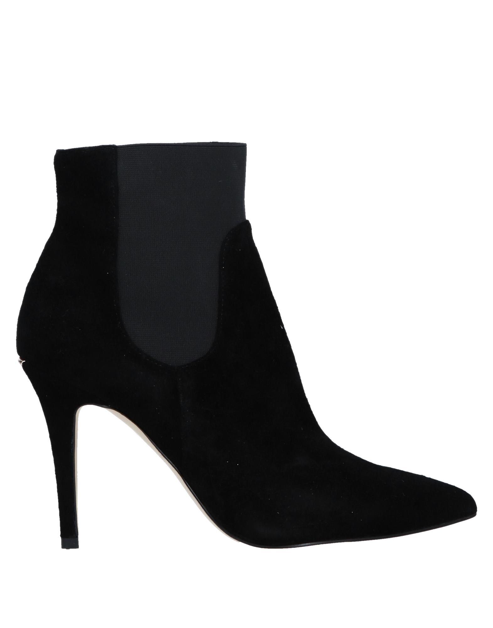 Gut um billige Schuhe zu tragenLiu •Jo Stiefelette Damen  11532139PL