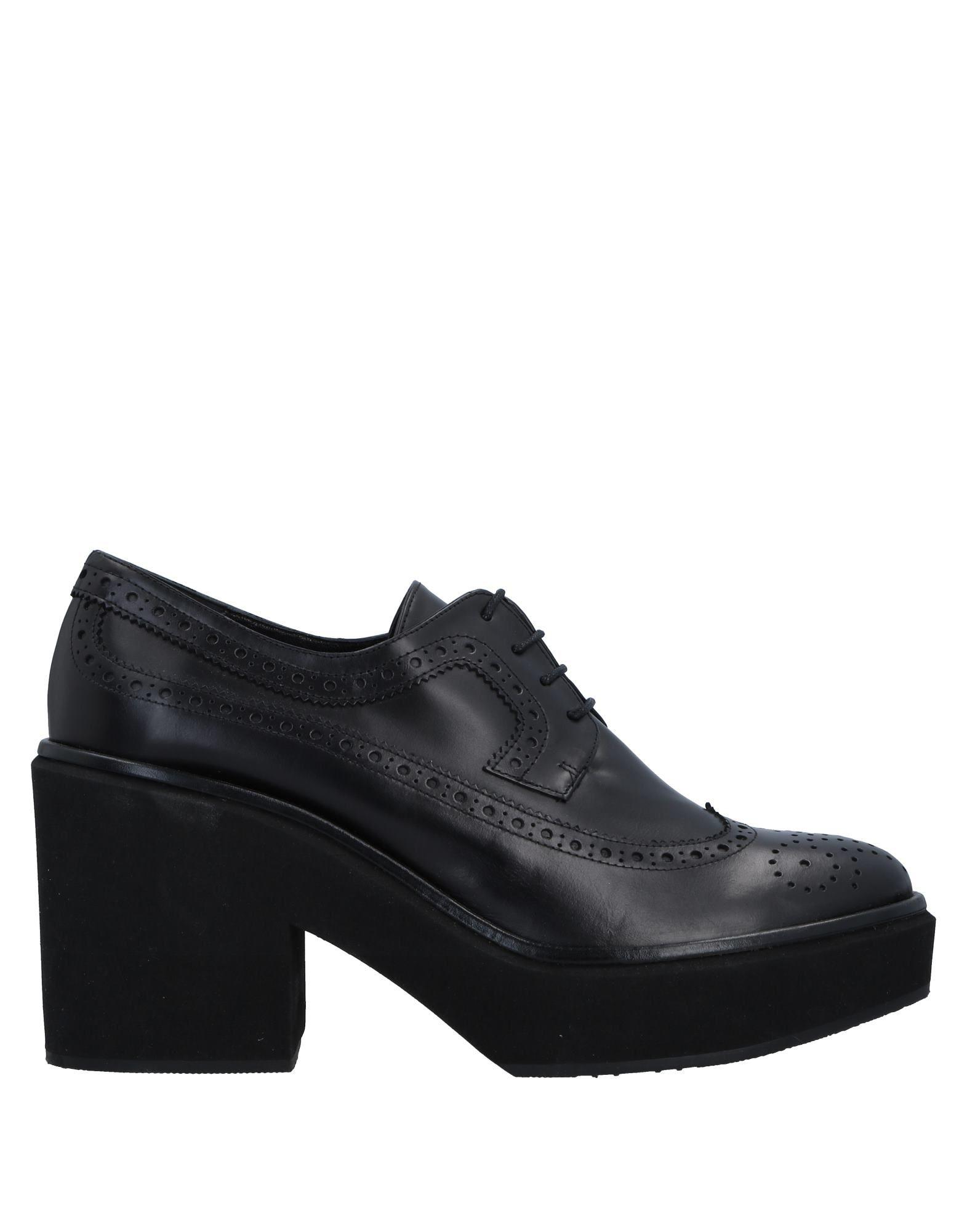 Sneakers Asics Uomo - 11541700BA Scarpe economiche e buone