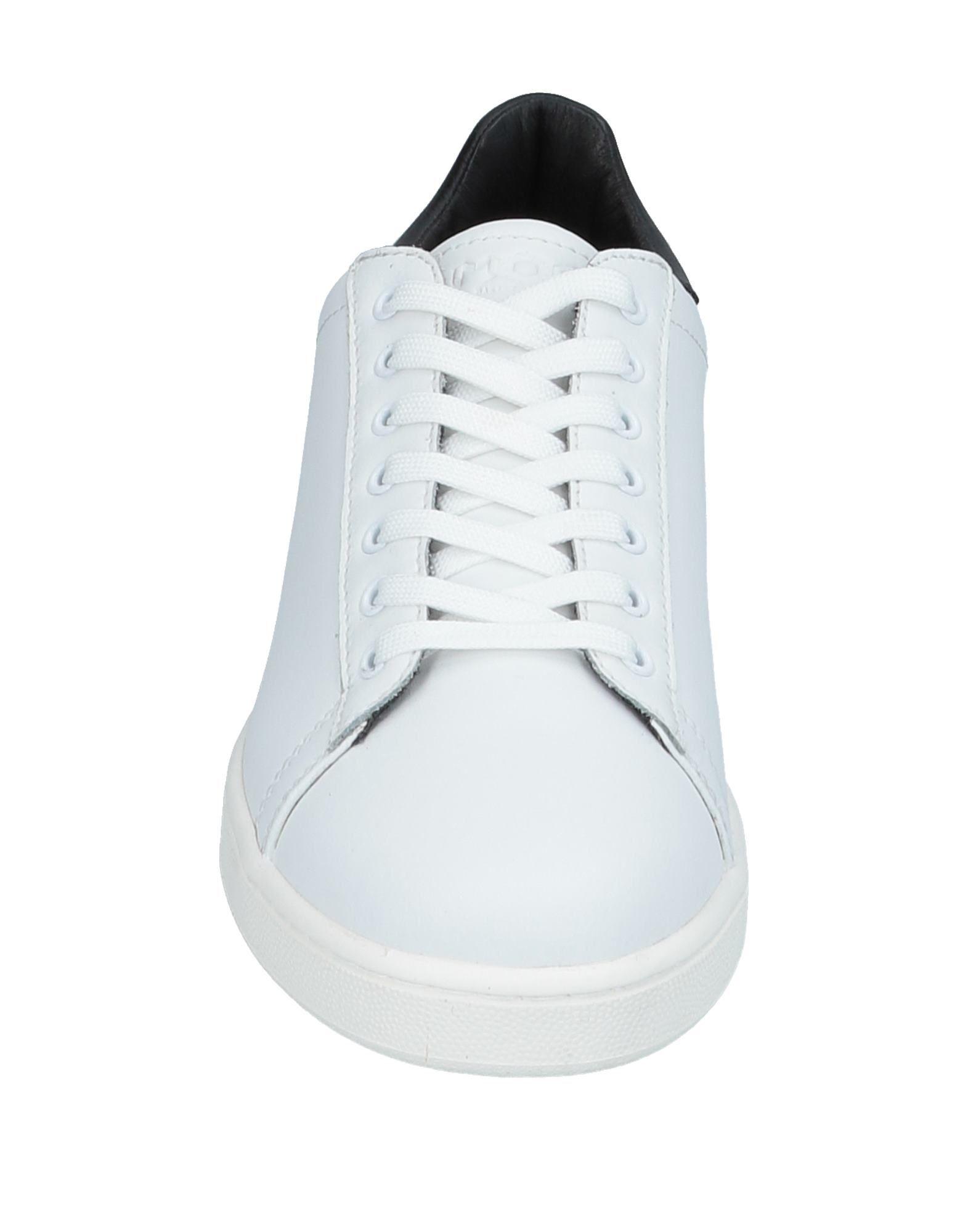 Moa Arts Master Of Arts Moa Sneakers Herren  11532146XW 29a5c7