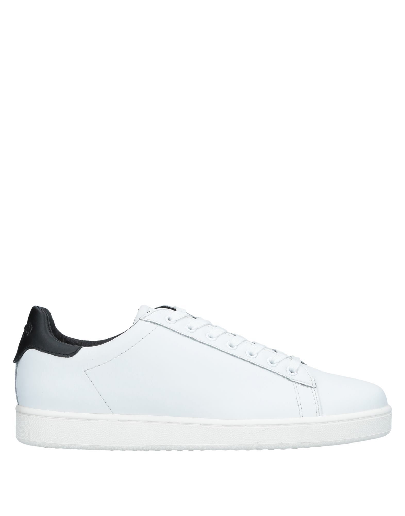Sneakers Moa Master Of Arts Uomo - 11532146XW
