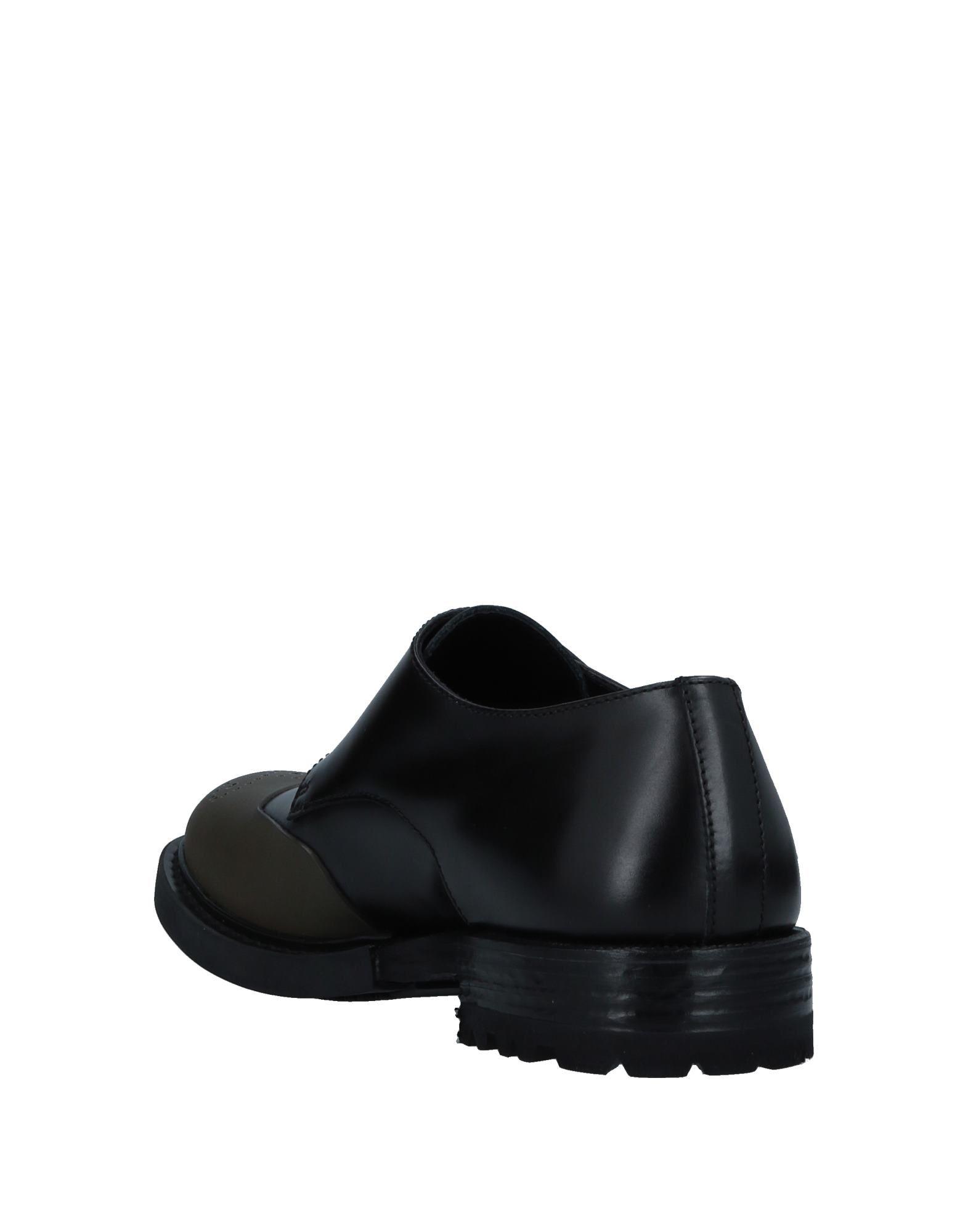 Barracuda Mokassins Herren  Schuhe 11532147FE Gute Qualität beliebte Schuhe  5af757