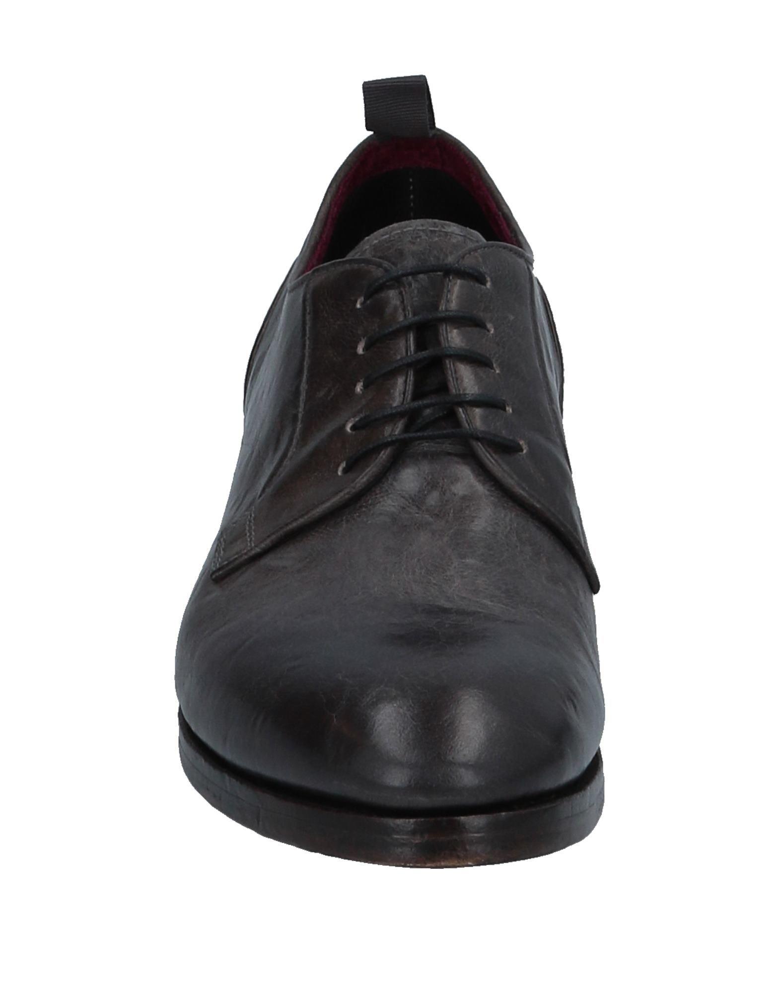 Barracuda Schnürschuhe Gute Herren  11532148VP Gute Schnürschuhe Qualität beliebte Schuhe 347427