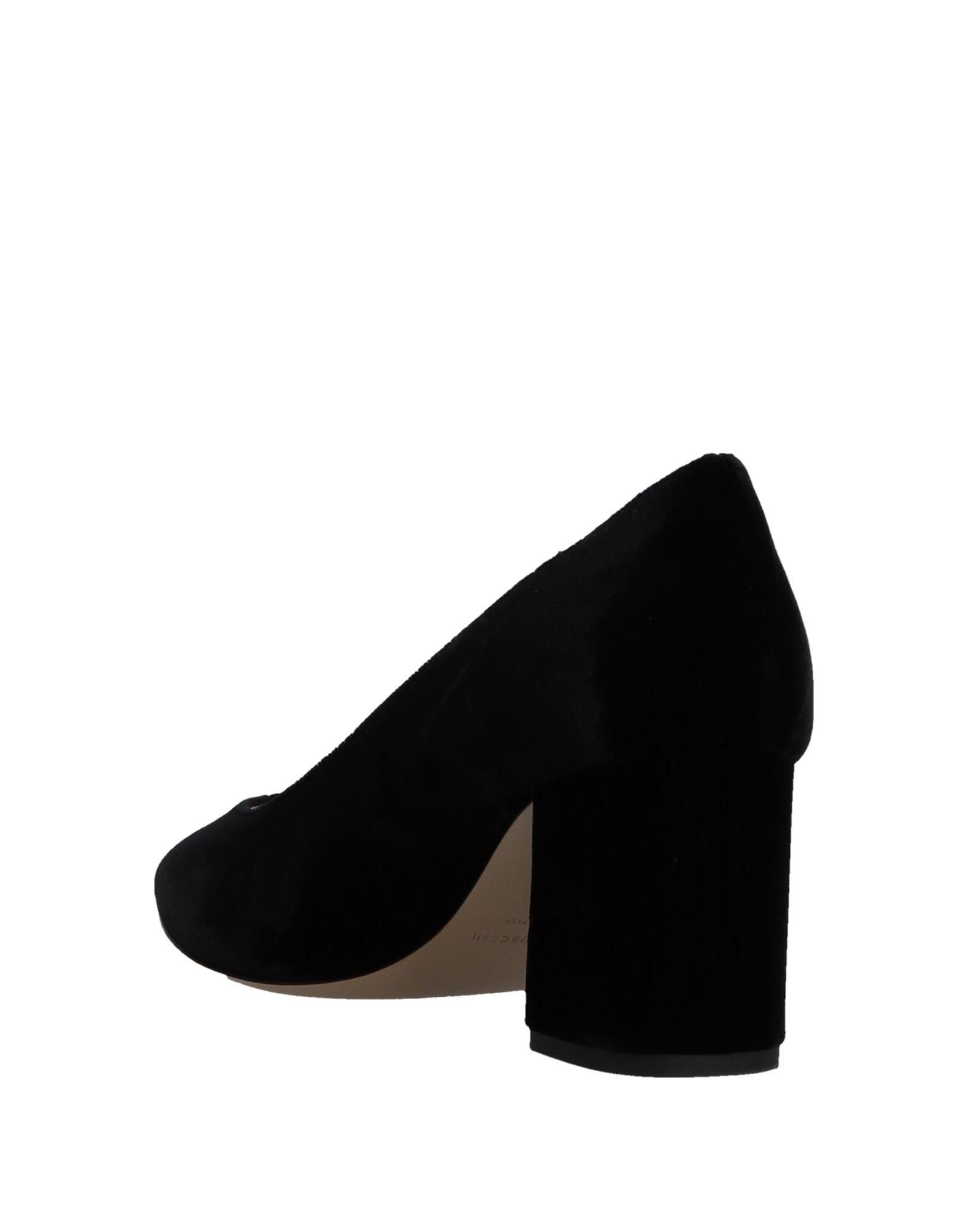 Gut um Pumps billige Schuhe zu tragenFabio Rusconi Pumps um Damen  11532151DB 5bebda