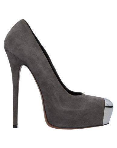 Gran descuento Zapato De Salón Red(V) Mujer - Salones Red(V) - 11527617NS Beige
